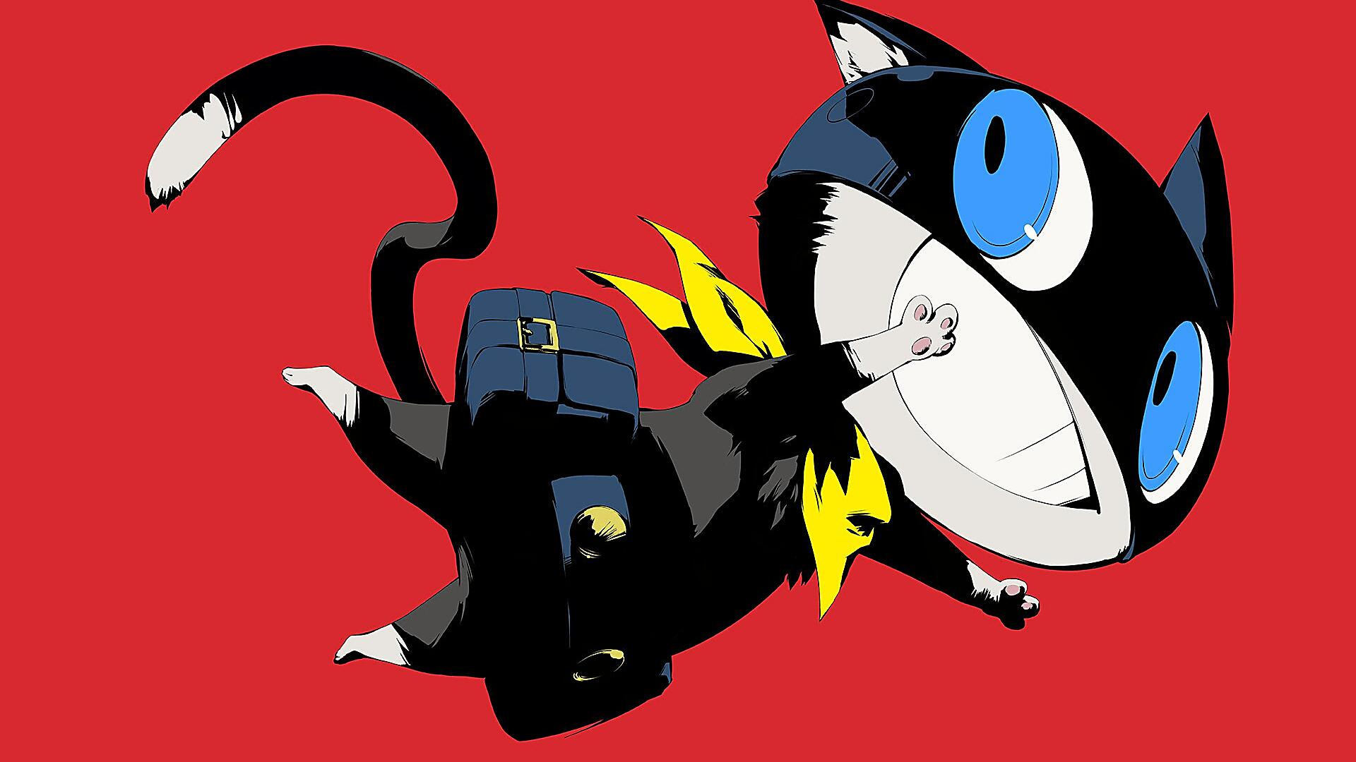 Who's Your Favorite Video Game Cat? | USgamer