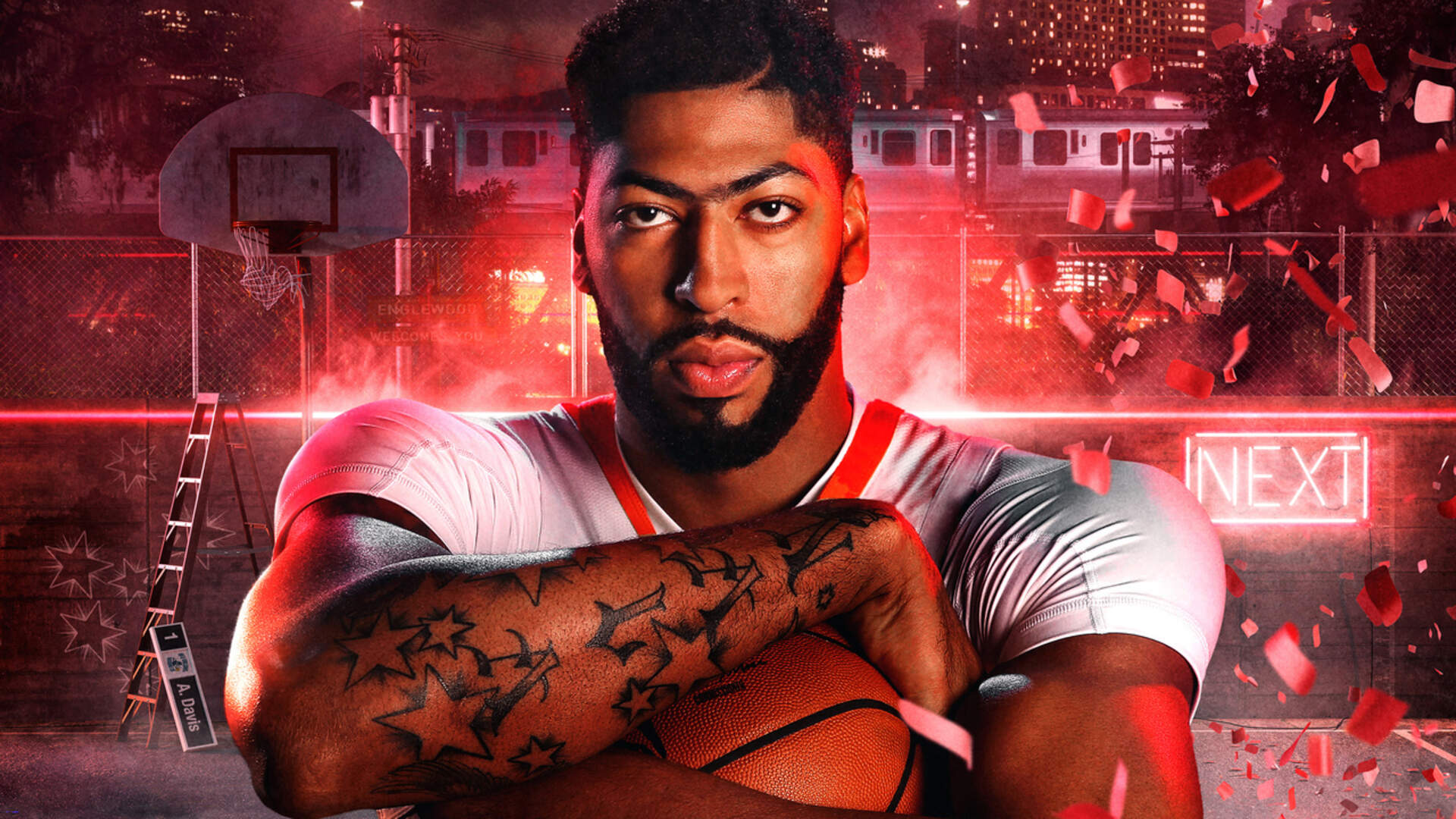 "NBA 2K20 is Still Very Committed to Switch: ""The Flexibility Can't be Matched With That Console"""