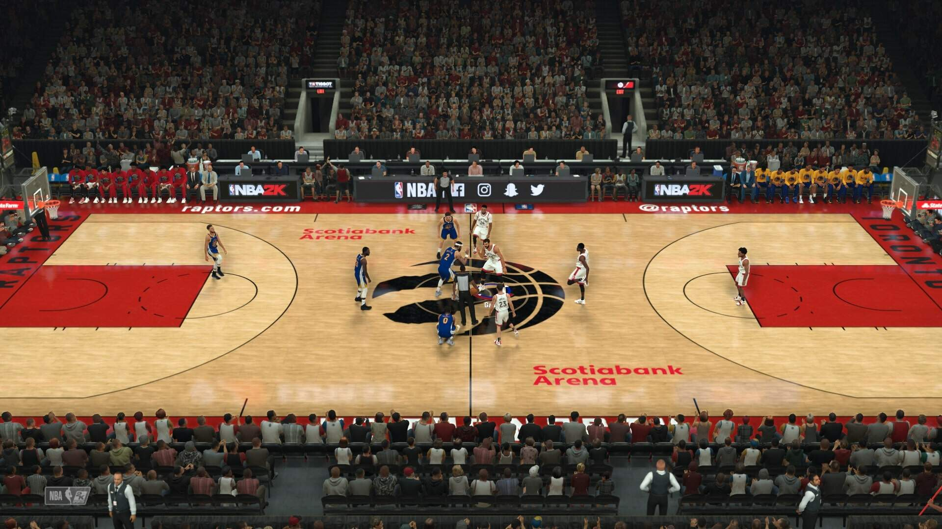 NBA 2K20 MyCareer Tips, How to Get Drafted, Story Mode Guide