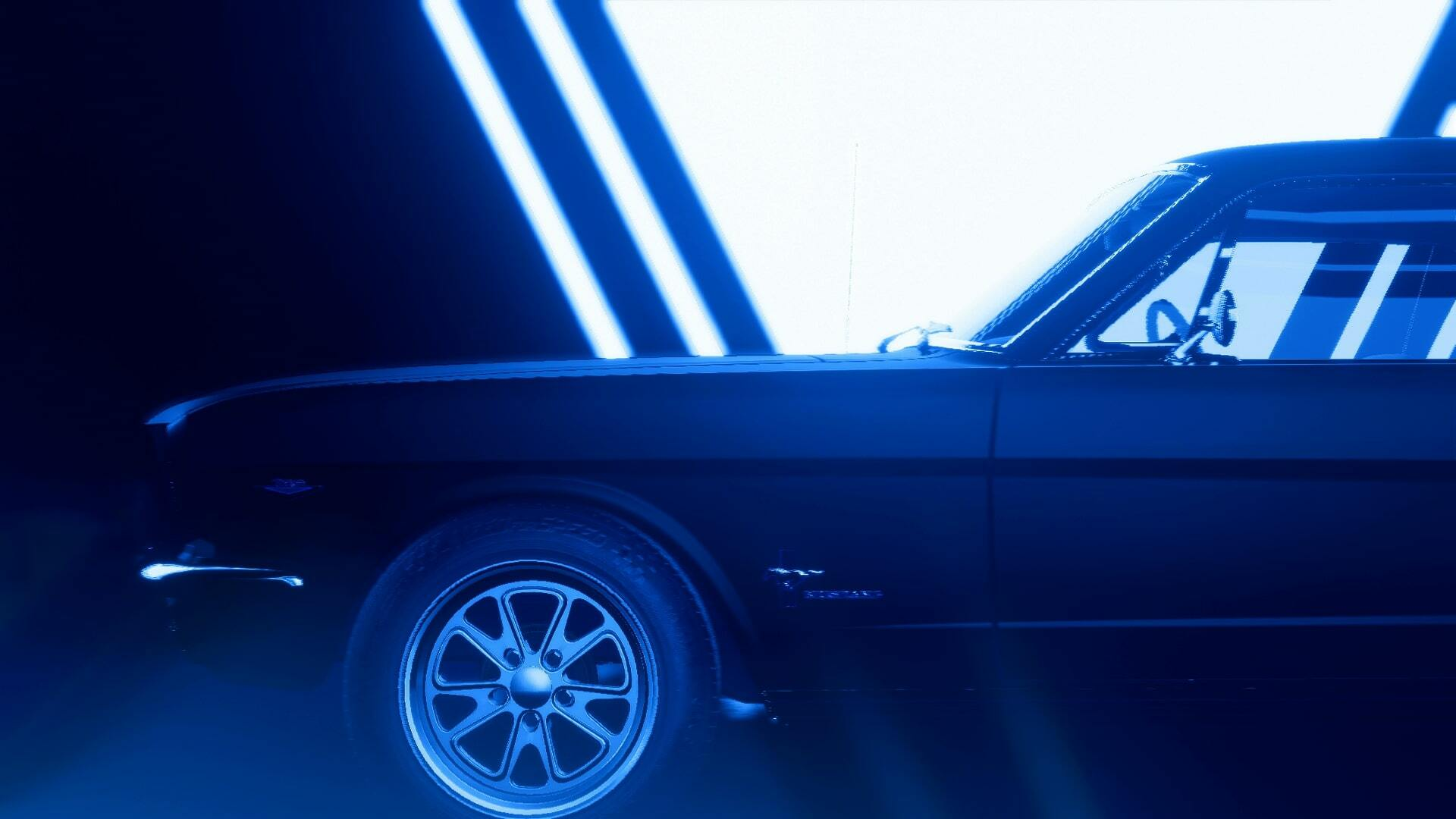 How to Find All the Collectibles and Activities in Need for Speed Heat