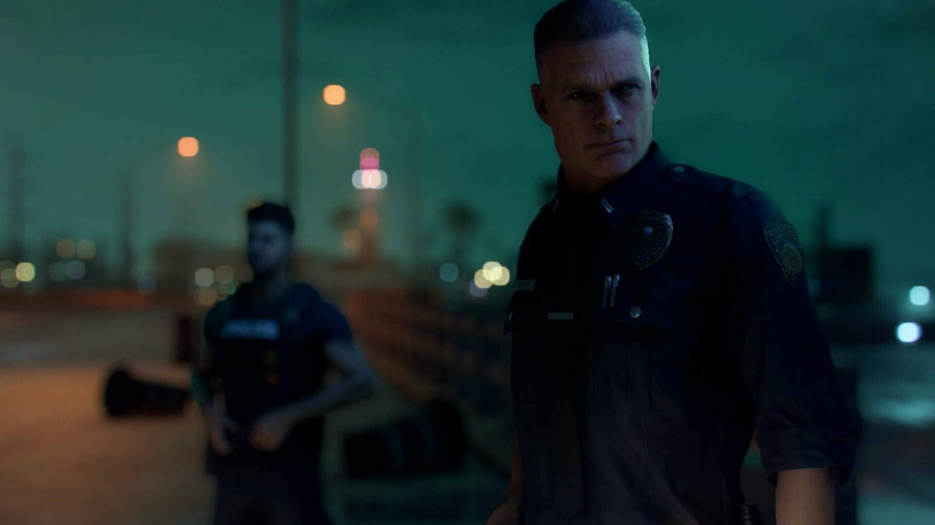 How to Escape the Cops in Need For Speed Heat