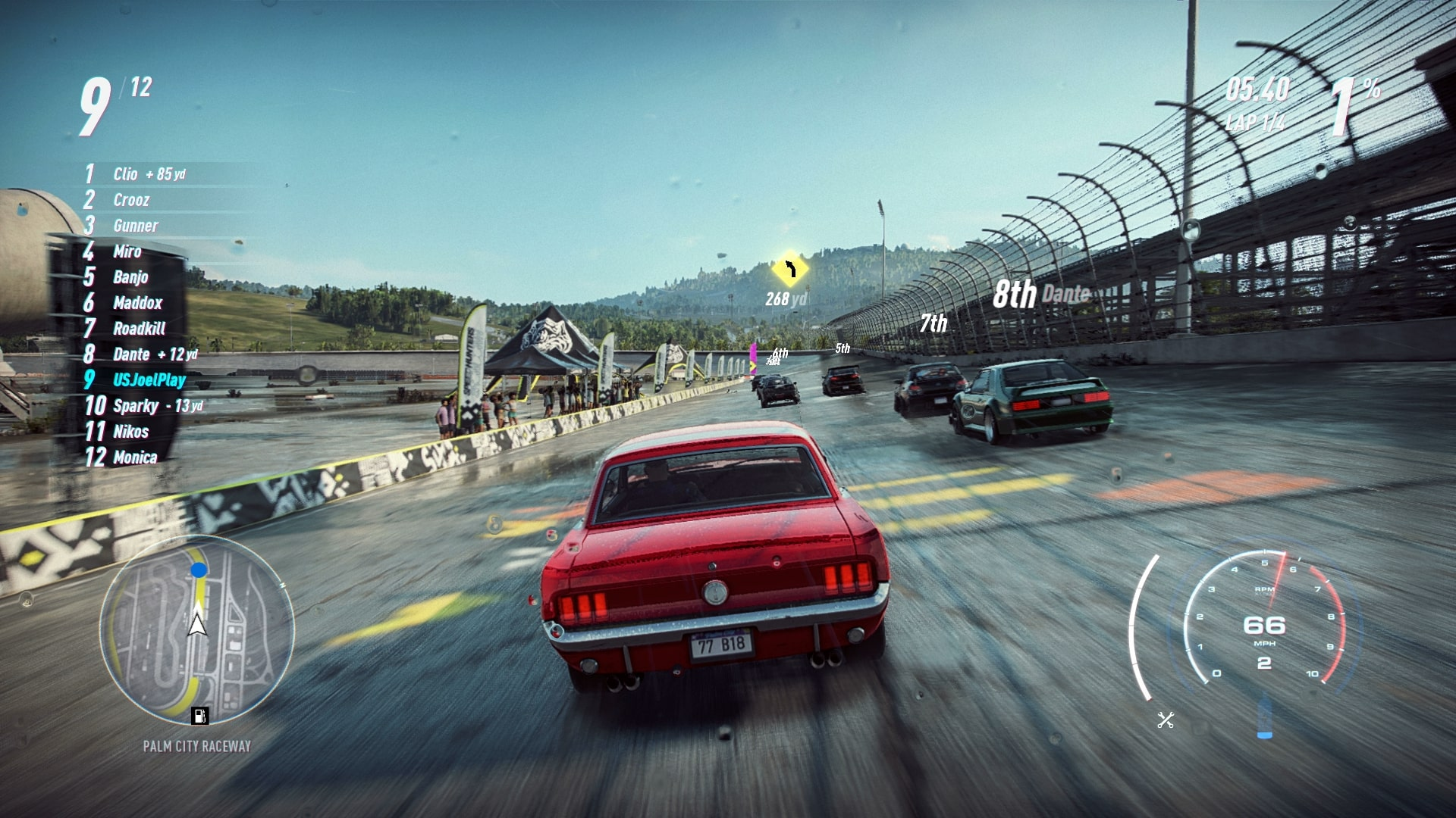 How To Make Money Fast In Need For Speed Heat Usgamer
