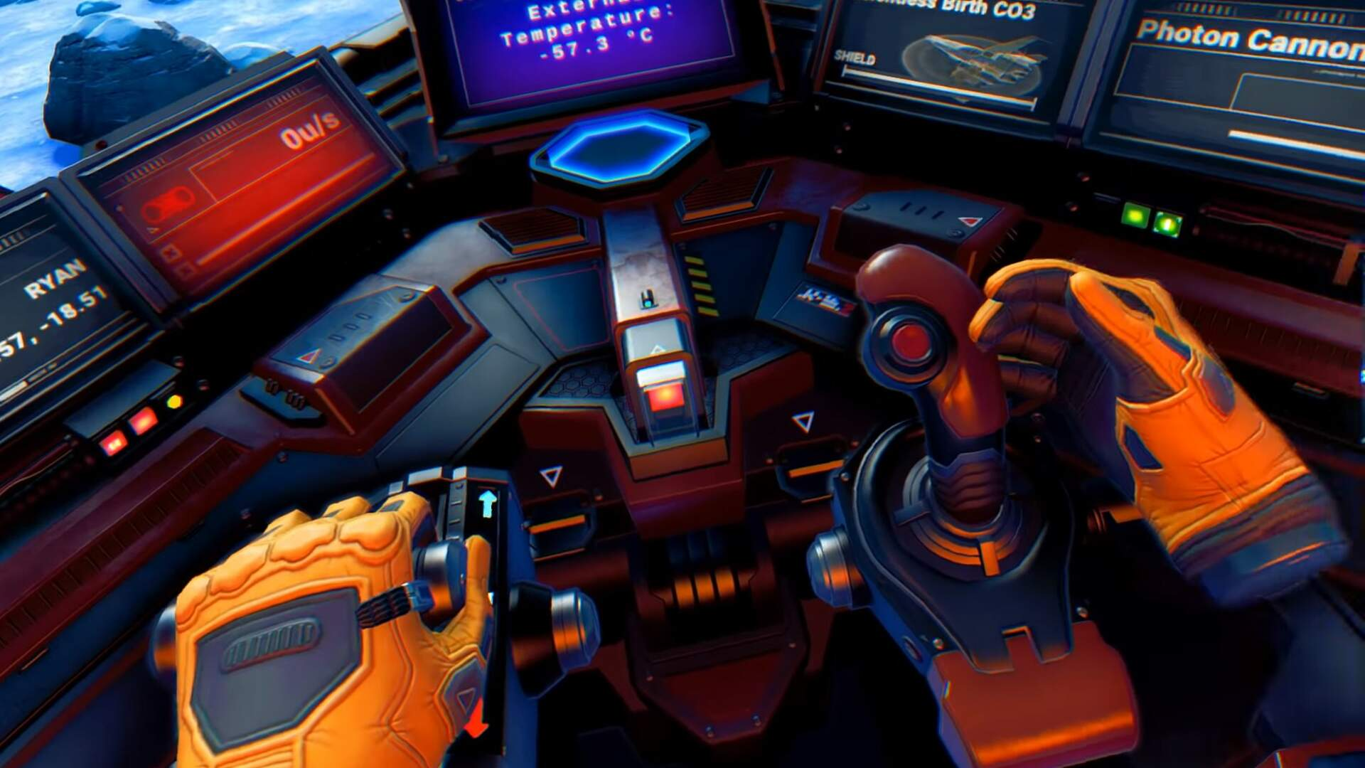 No Man's Sky Beyond Release Date: VR Mode, New Online Features