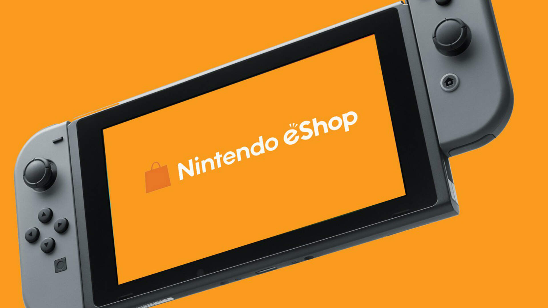 Nintendo's Online Services Down for the Switch, 3DS, and Wii U