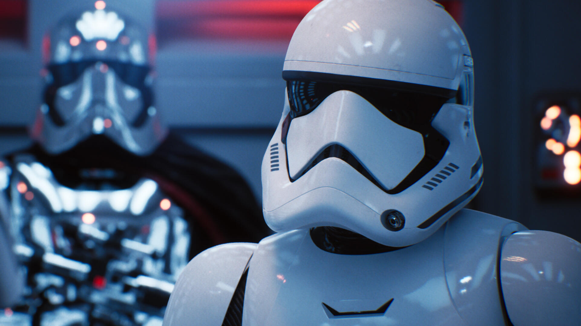 What the Heck is Ray Tracing and Why Does it Matter for Next-Generation Consoles? An Explainer