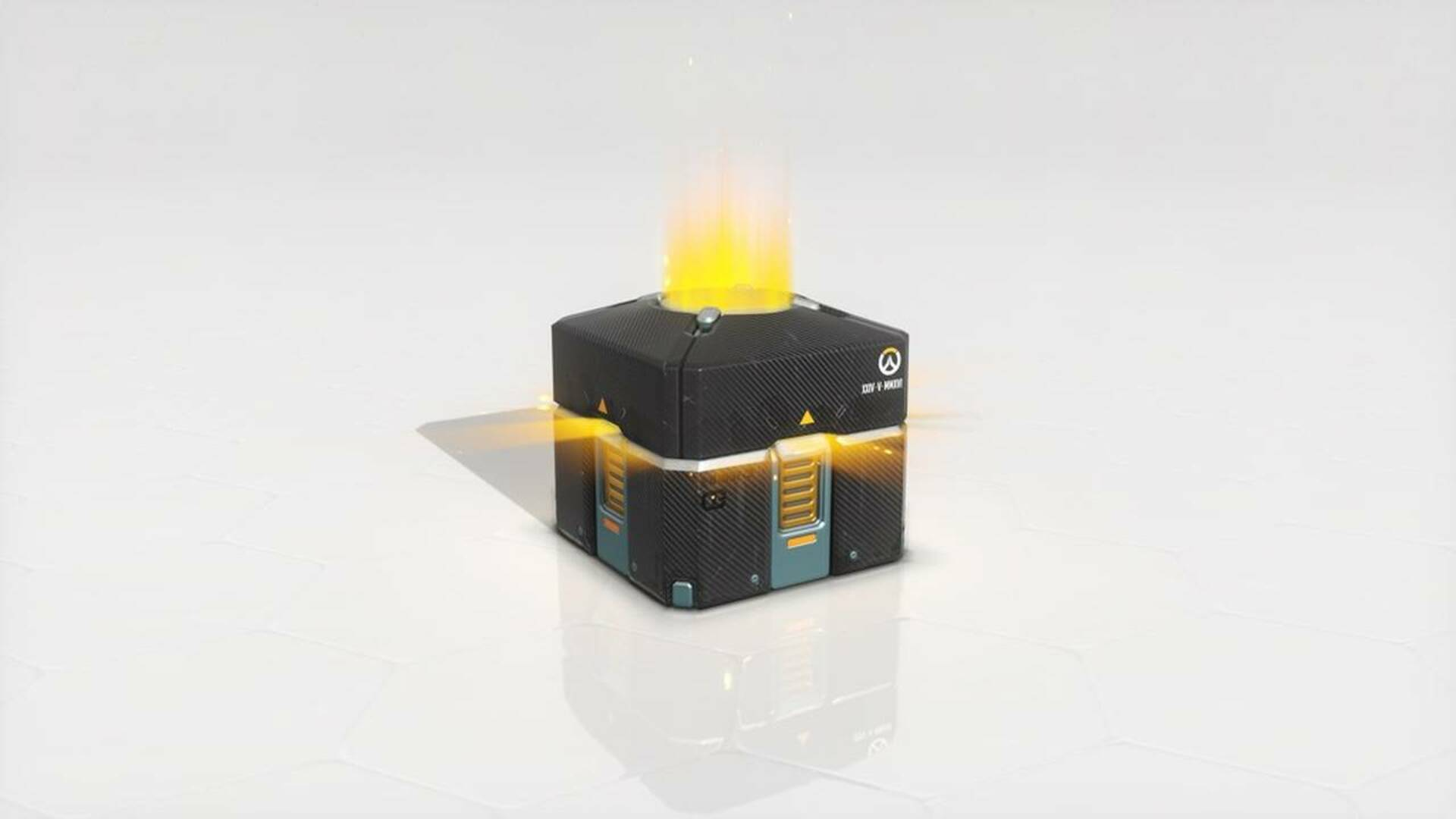 """EA Defends Loot Boxes as """"Quite Ethical and Quite Fun"""" Amid Questioning by U.K. Parliament"""