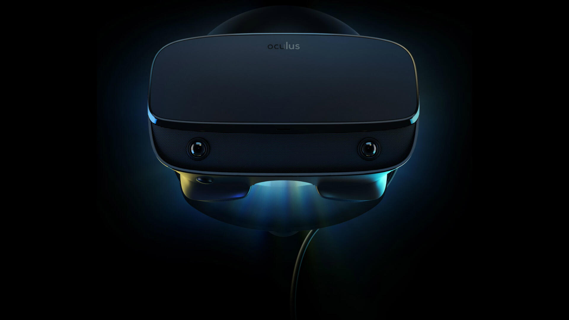 Oculus Launching the Rift S This Spring for $399