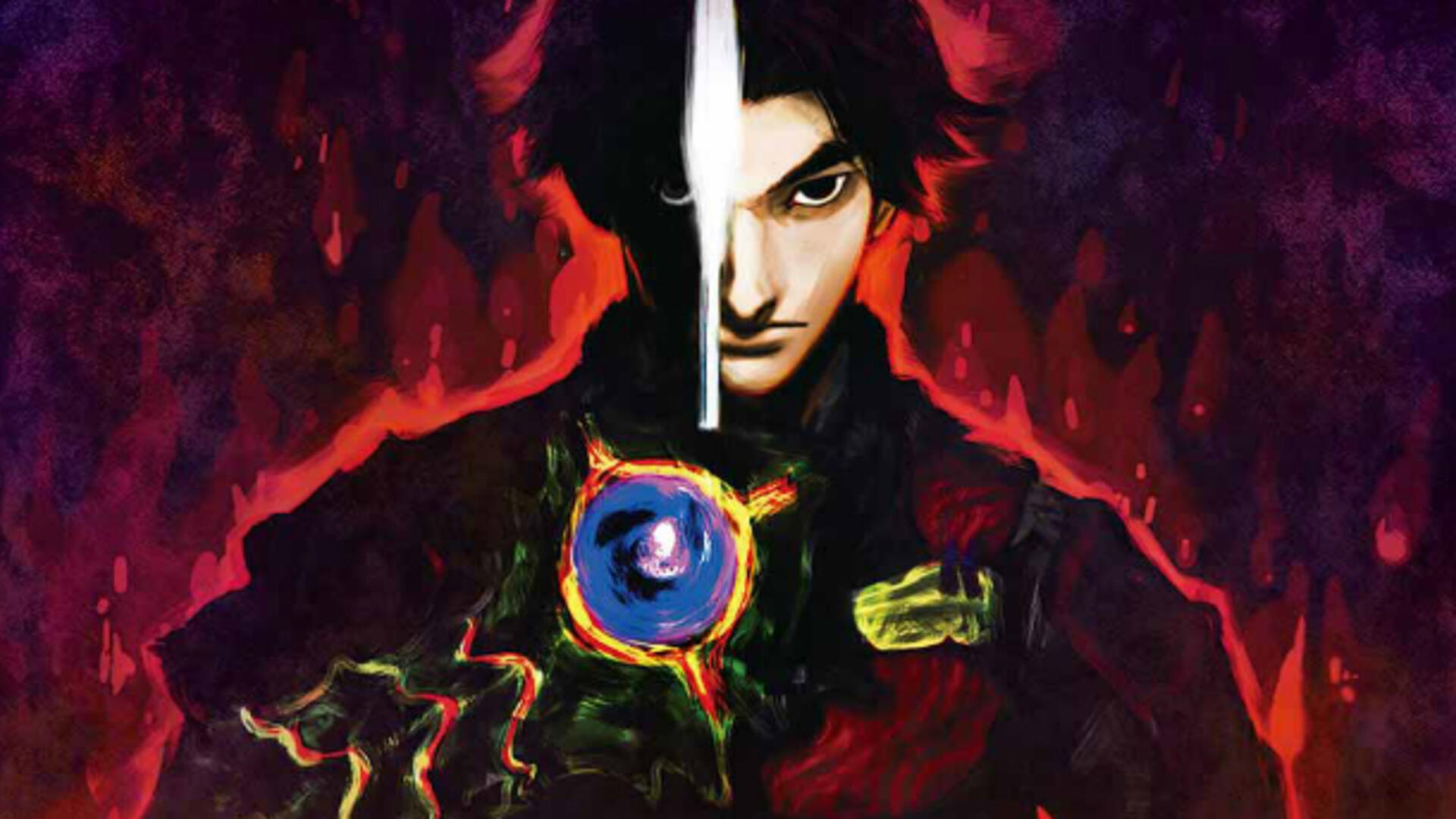 Onimusha (and Dino Crisis) Deserve The Same Love Resident Evil 2 is Getting