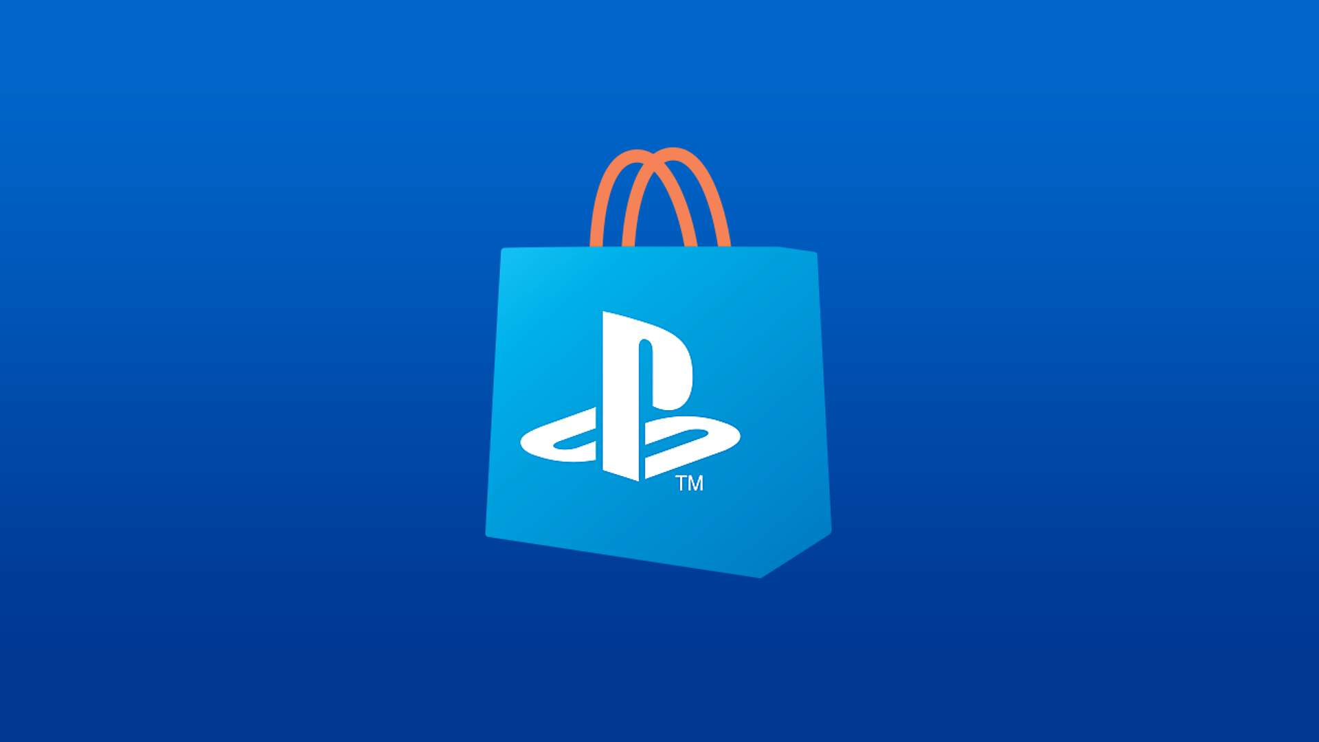 Sony No Longer Providing PlayStation Store Game Codes to Retailers [Update]