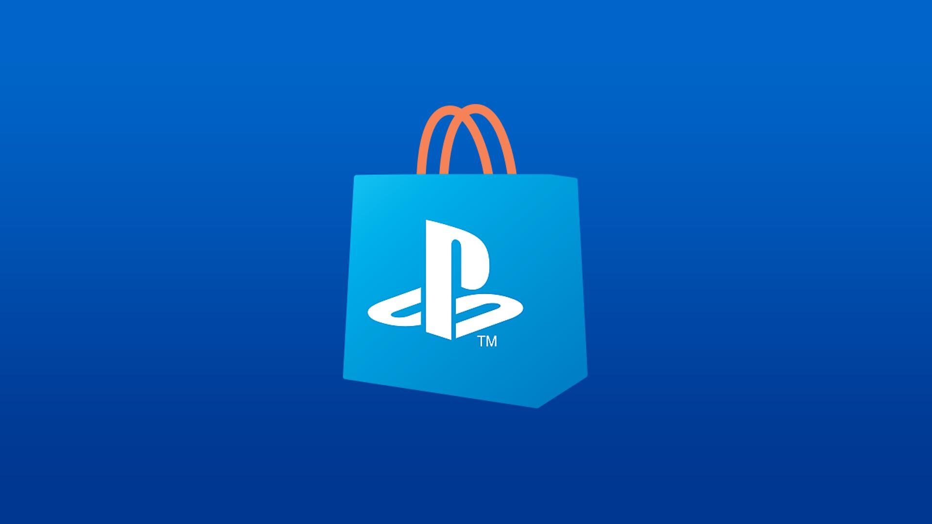 Sony No Longer Providing PlayStation Store Game Codes to Retailers