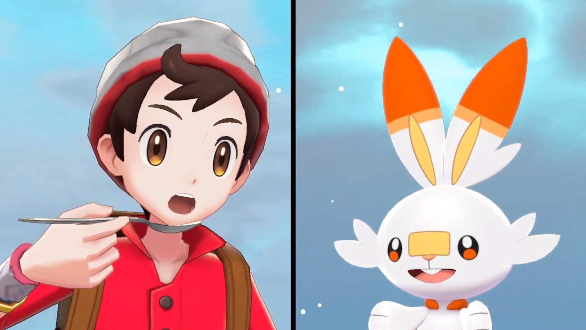 Pokemon Sword and Shield is a Top Five Best-Selling Switch Game With 16 Million Sales