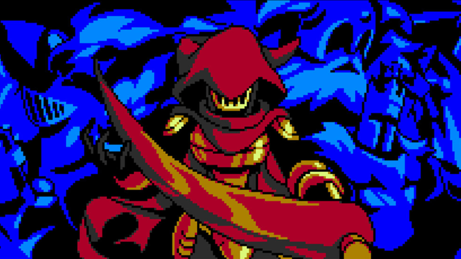 The Making of Shovel Knight: Specter of Torment, Part 1: The Plan