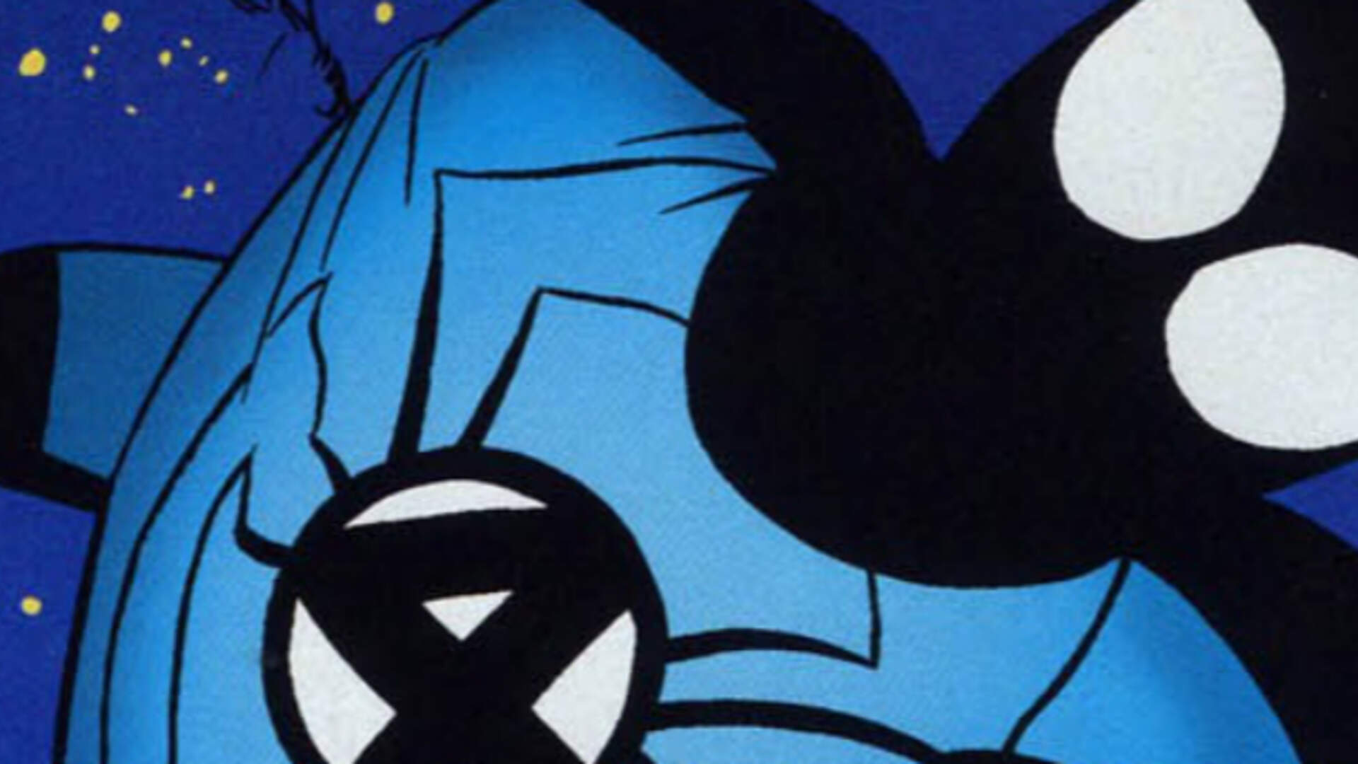 Spider Man Ps4 Teases Something Fantastic Four Related Coming Soon