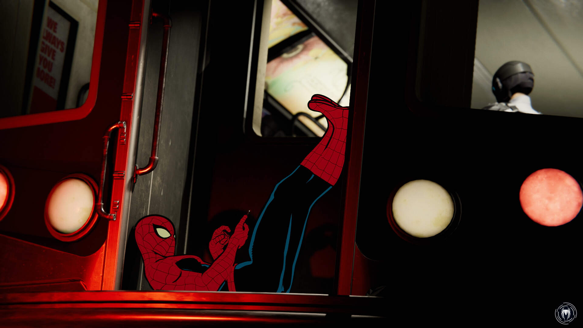 Sony Confirms PS4 Marvel's Spider-Man Owners Won't Get a Free Next-Gen Upgrade
