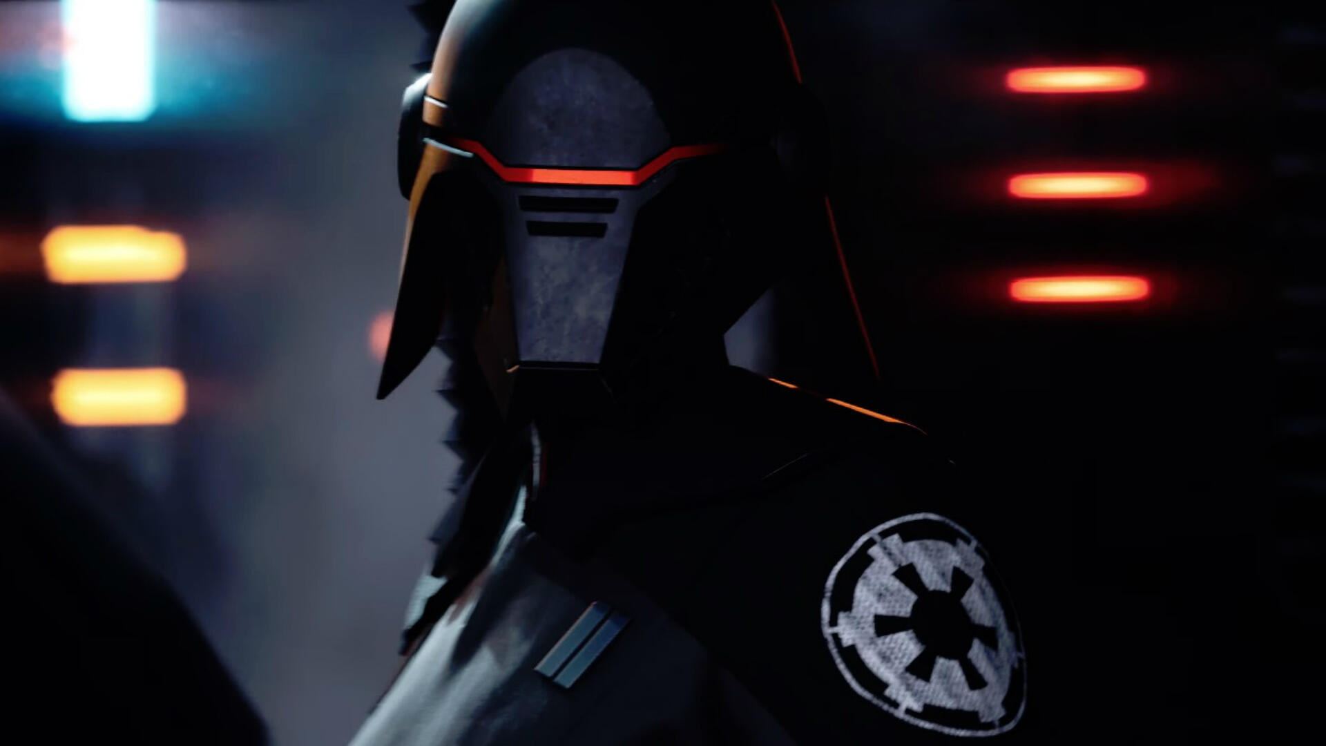 Star Wars Jedi Fallen Order Release Date, E3 2019 Gameplay, Trailer - Everything we Know