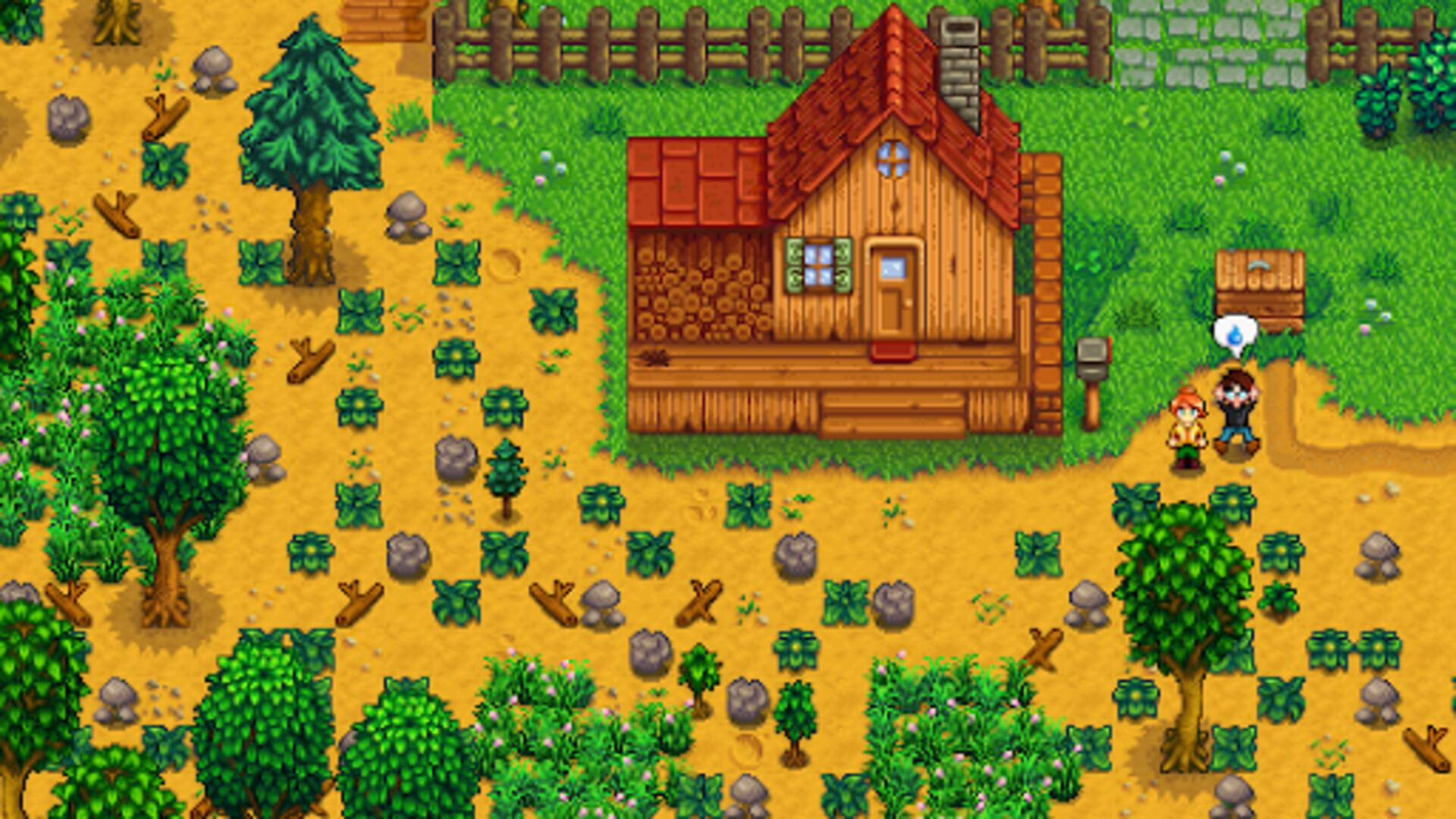 Stardew Valley Guide - Essential Tips to Help You Become the