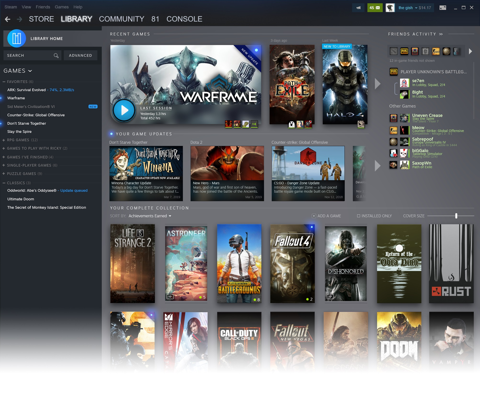Why the Epic Games Store Gets a Lot of Hate and Whether It's