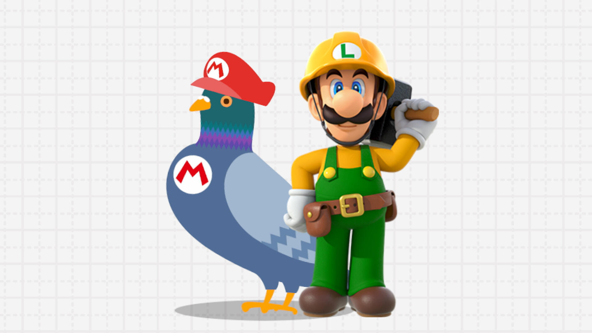 Super Mario Maker 2 Seems to Have a 32-Course Upload Limit