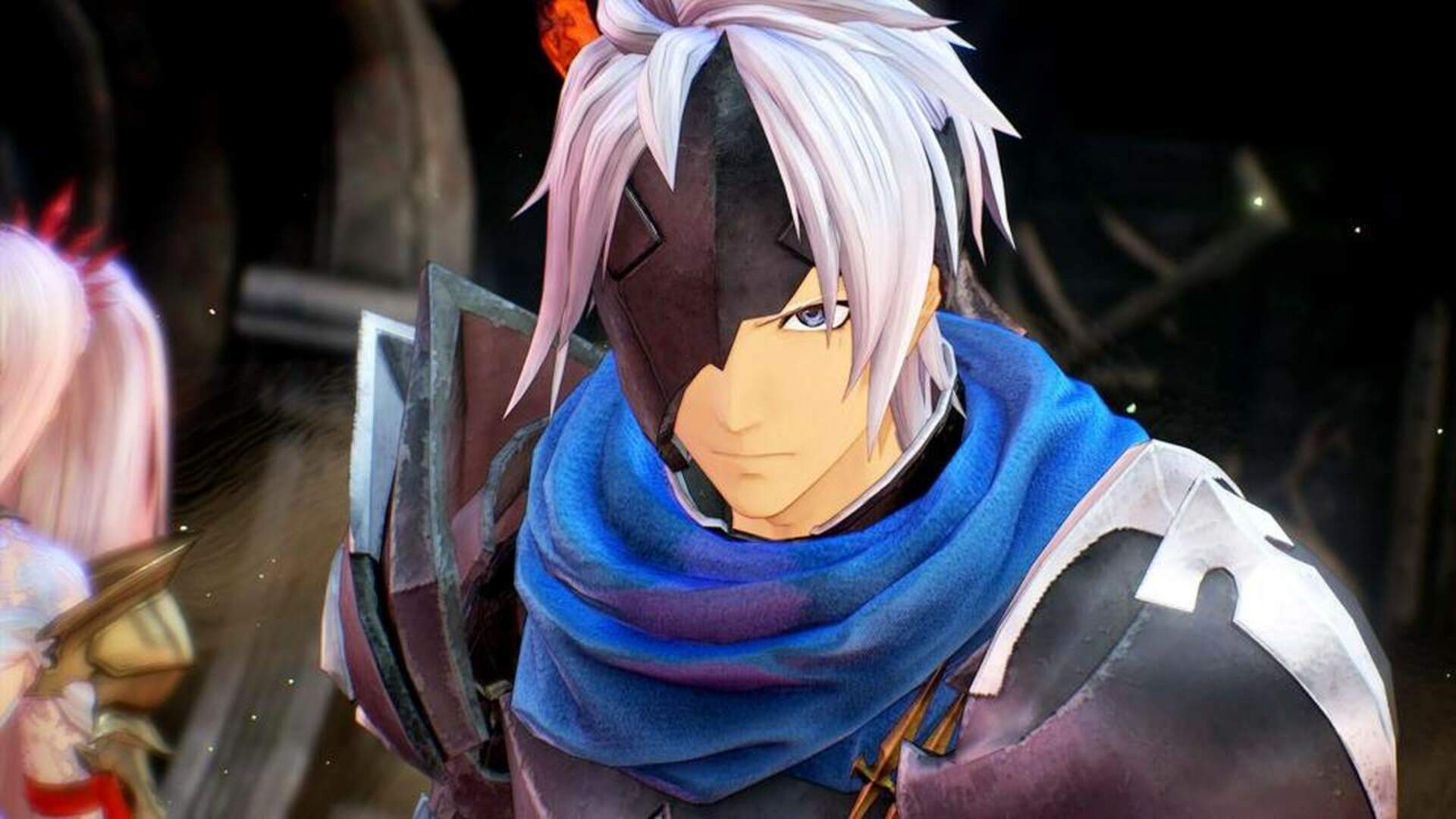 Tales of Arise's Producer on the New Look, Speedy Combat, and Winning Over Western Gamers