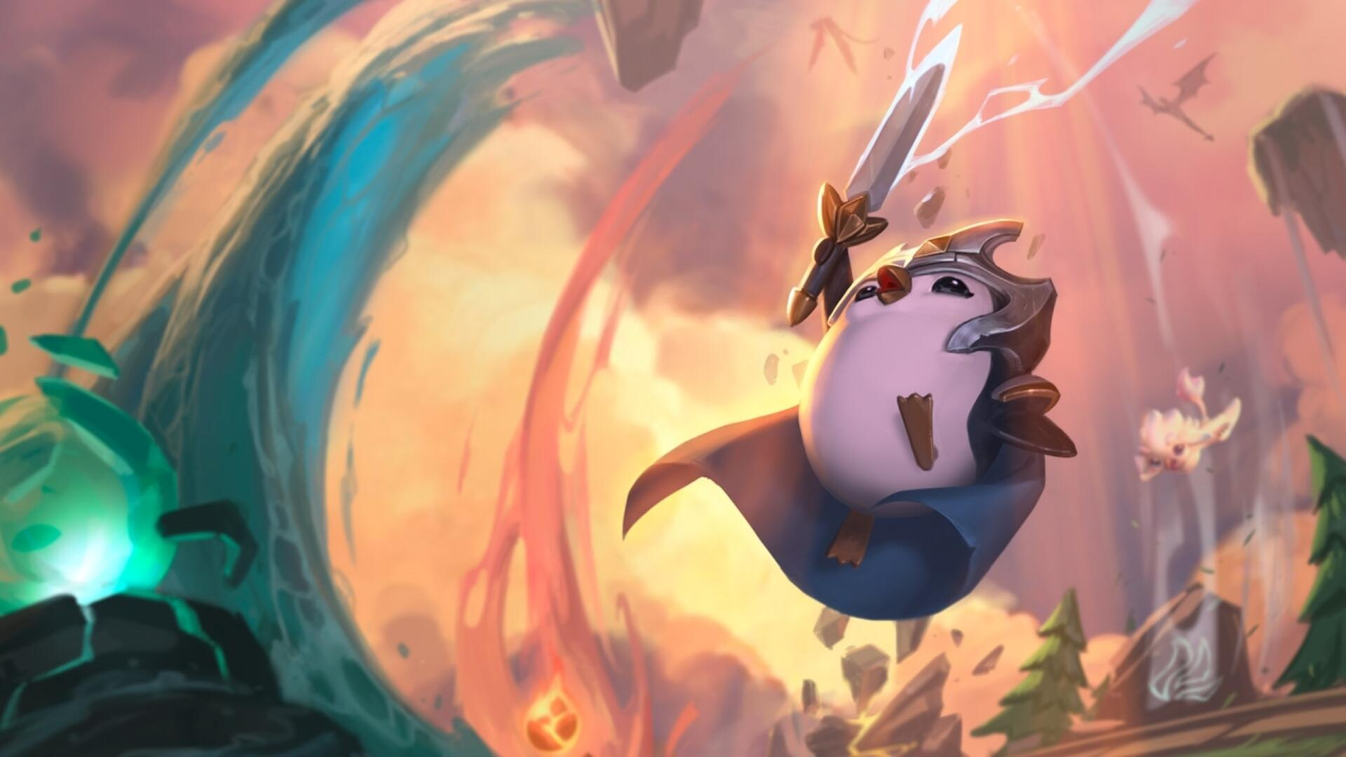 Four Months Later, Auto Chess' Successors Are Rewriting the Genre