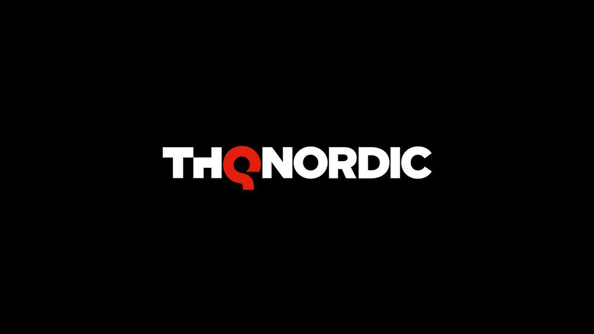 THQ Nordic Apologizes for Hosting an AMA on 8chan, a Site Known for Child Pornography