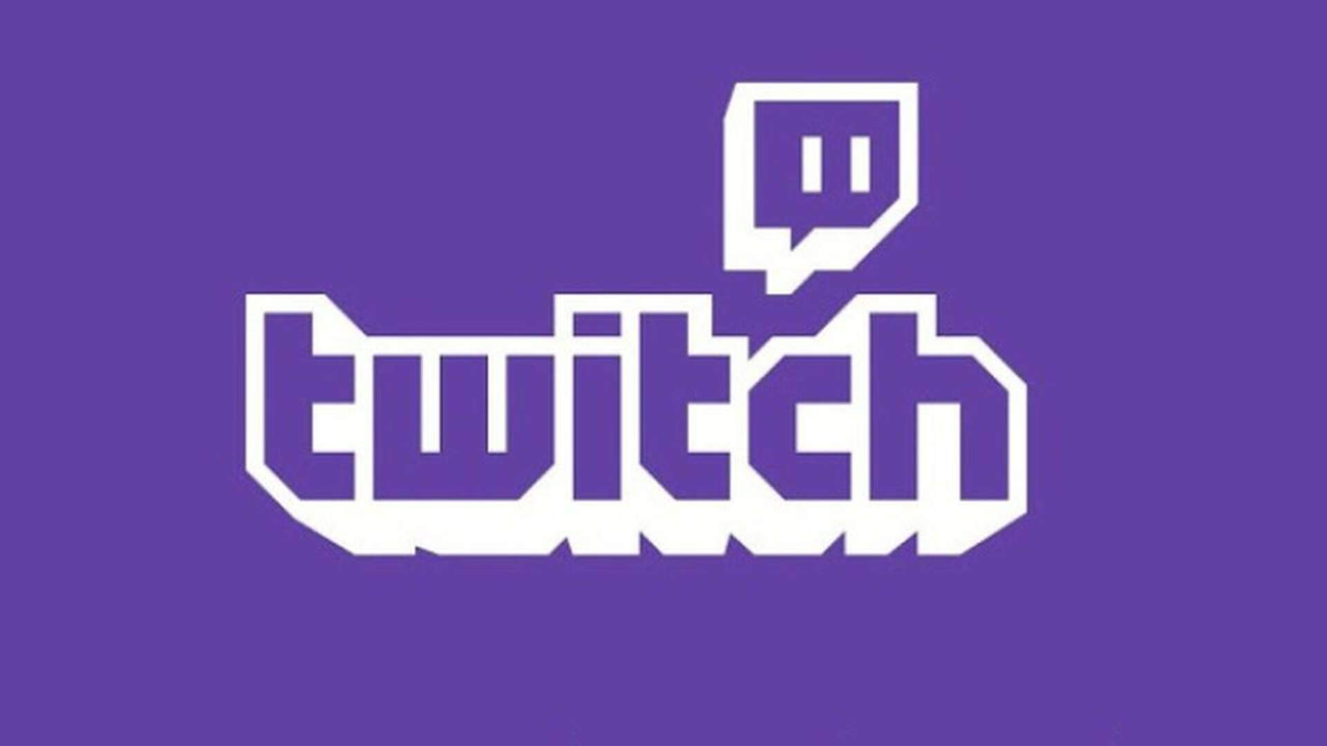 """""""No Active Threat"""" Against Twitch as Police Investigate Threatening Message Against Headquarters"""