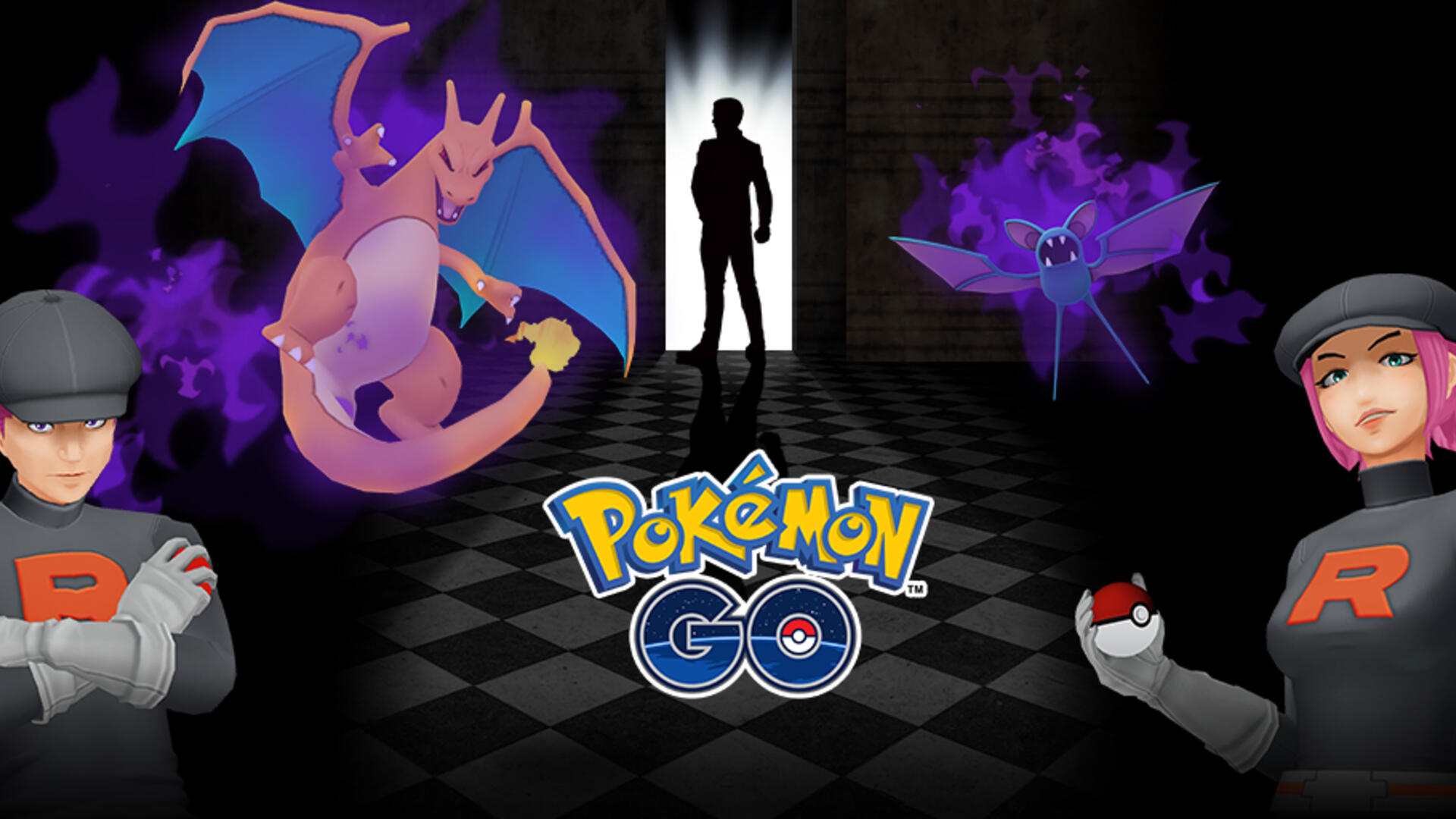 Pokemon Go: A Troubling Situation Research Guide