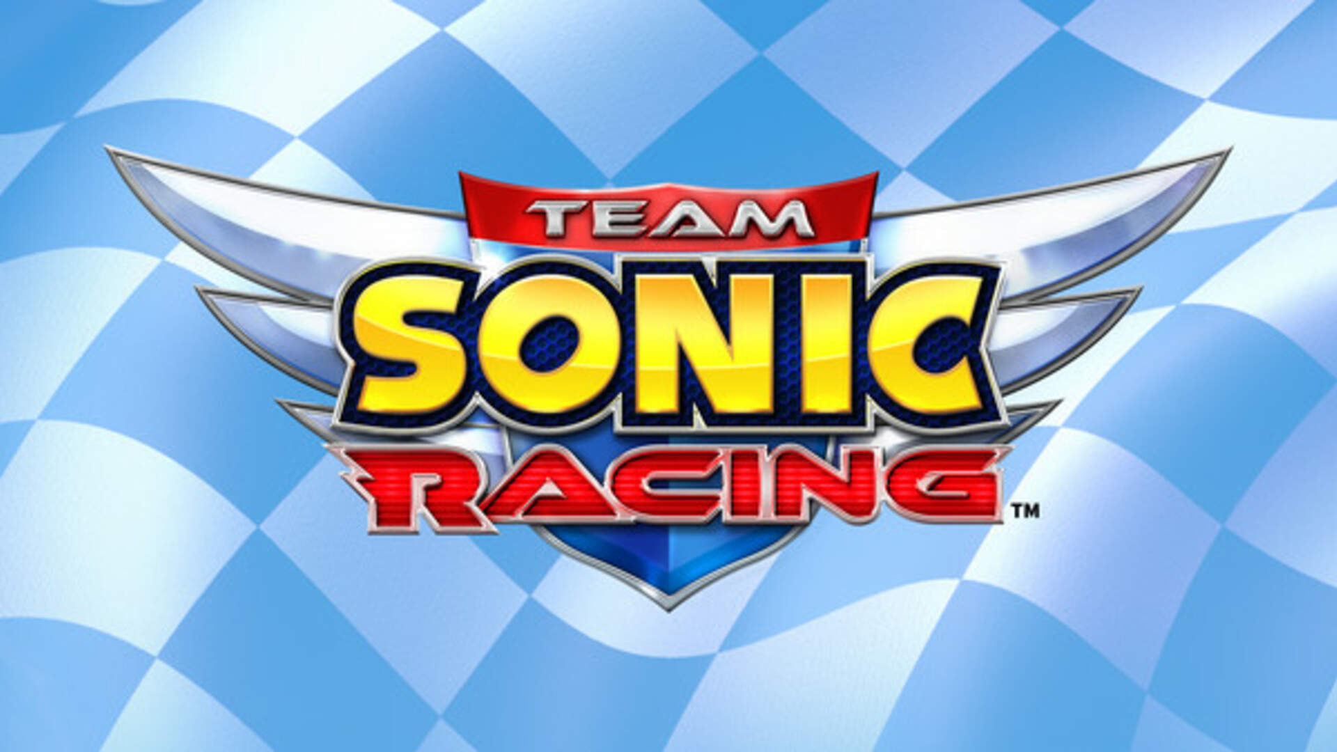 Team Sonic Racing: How to Boost at the Start of a Race
