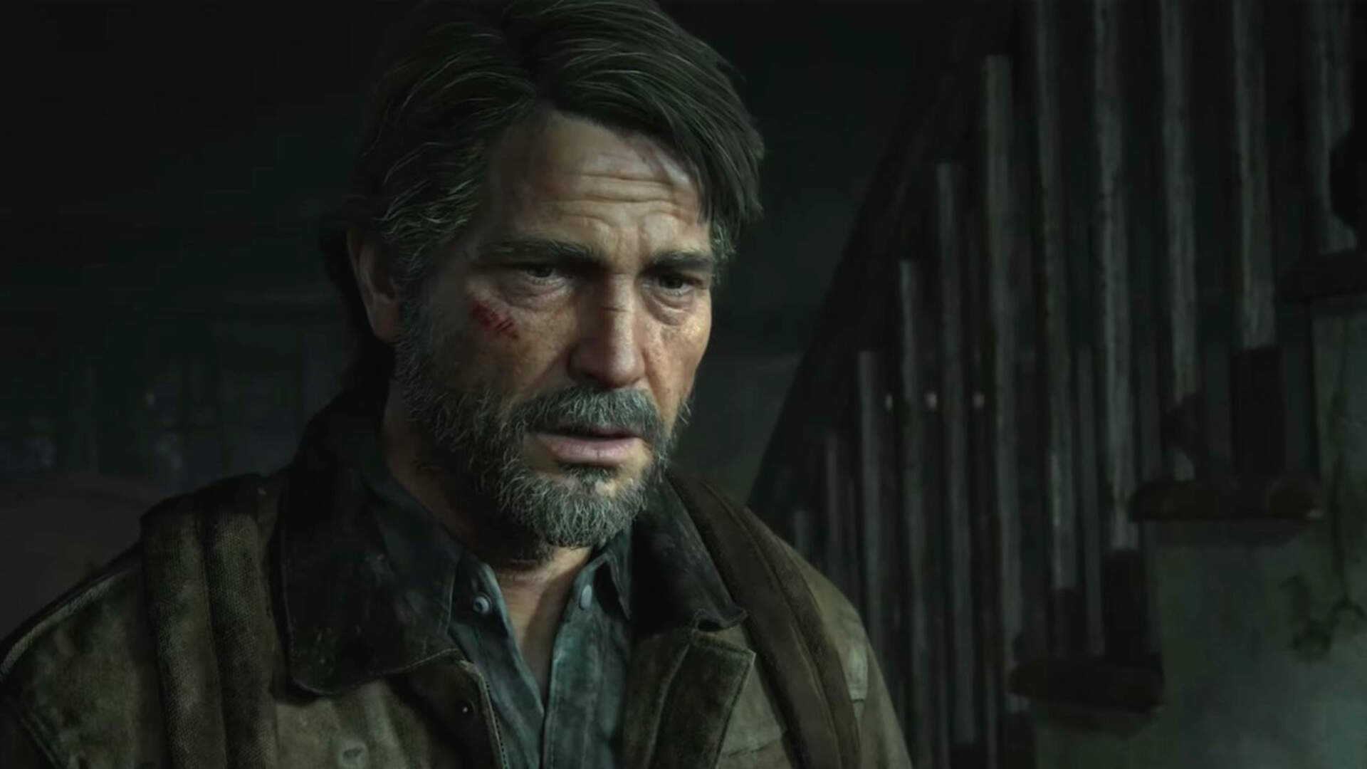 The Last of Us Part 2: Does Joel Die?
