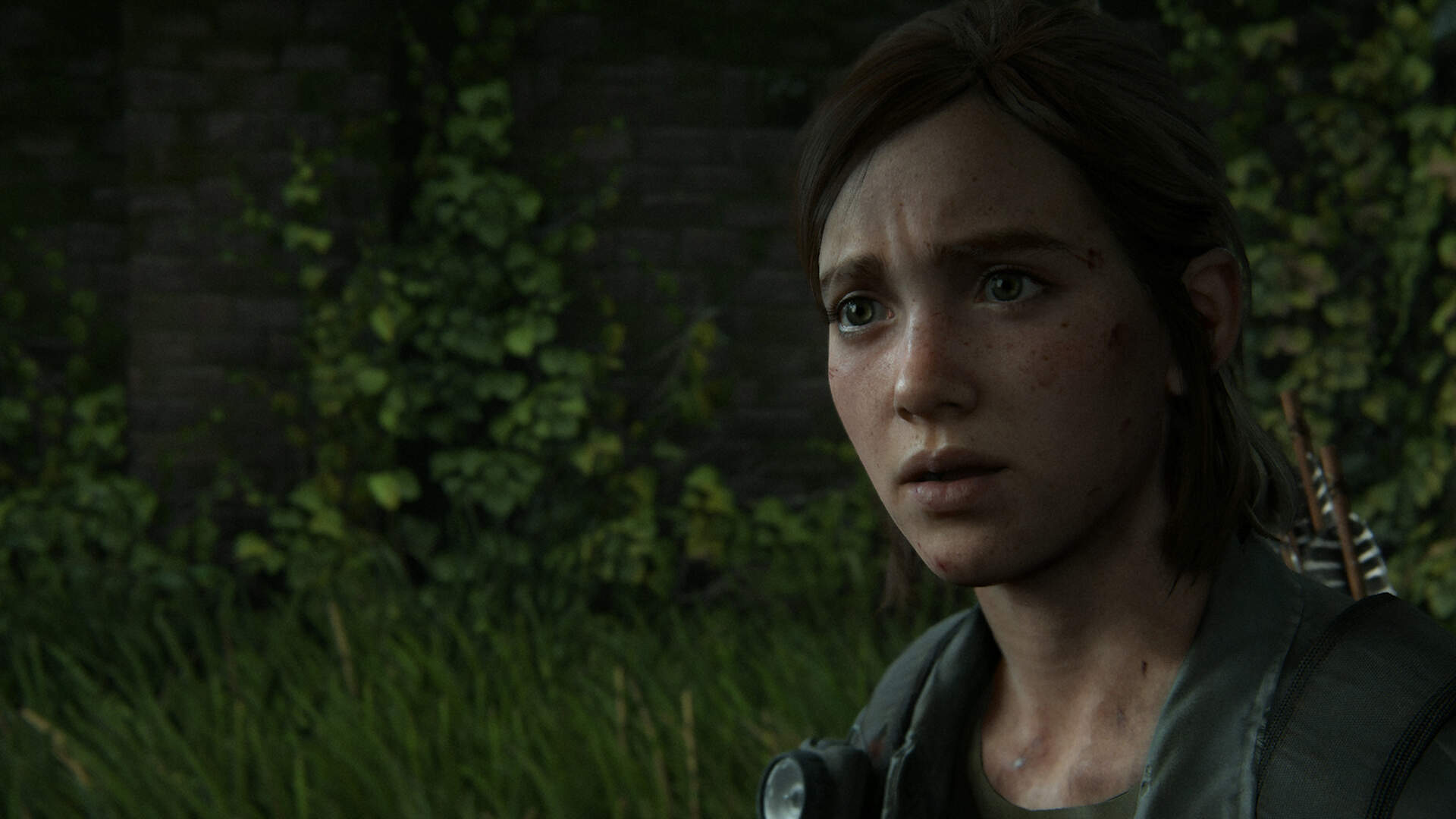 "Amid Crunch Reports, Naughty Dog Studio Heads Praise ""Unsung Heroes,"" Animators Snipe on Twitter"
