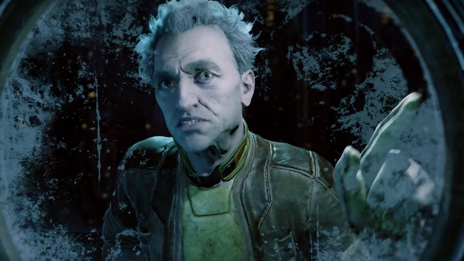 """The Outer Worlds Devs on Upcoming Switch Port: We Were """"Very, Very Surprised"""""""
