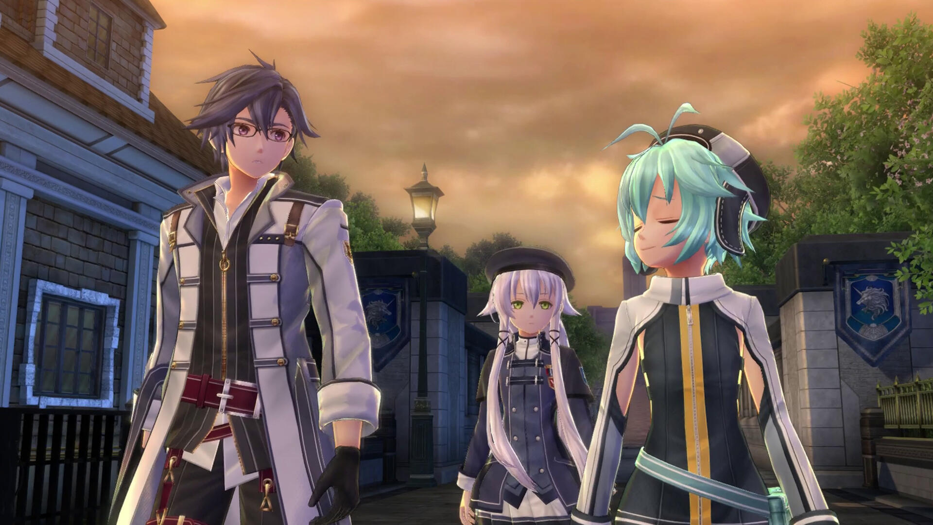 Nihon Falcom's President on Why It's Not Supporting Switch More, Lessons Learned From Ys 8, and Hopes for the Next 5 Years