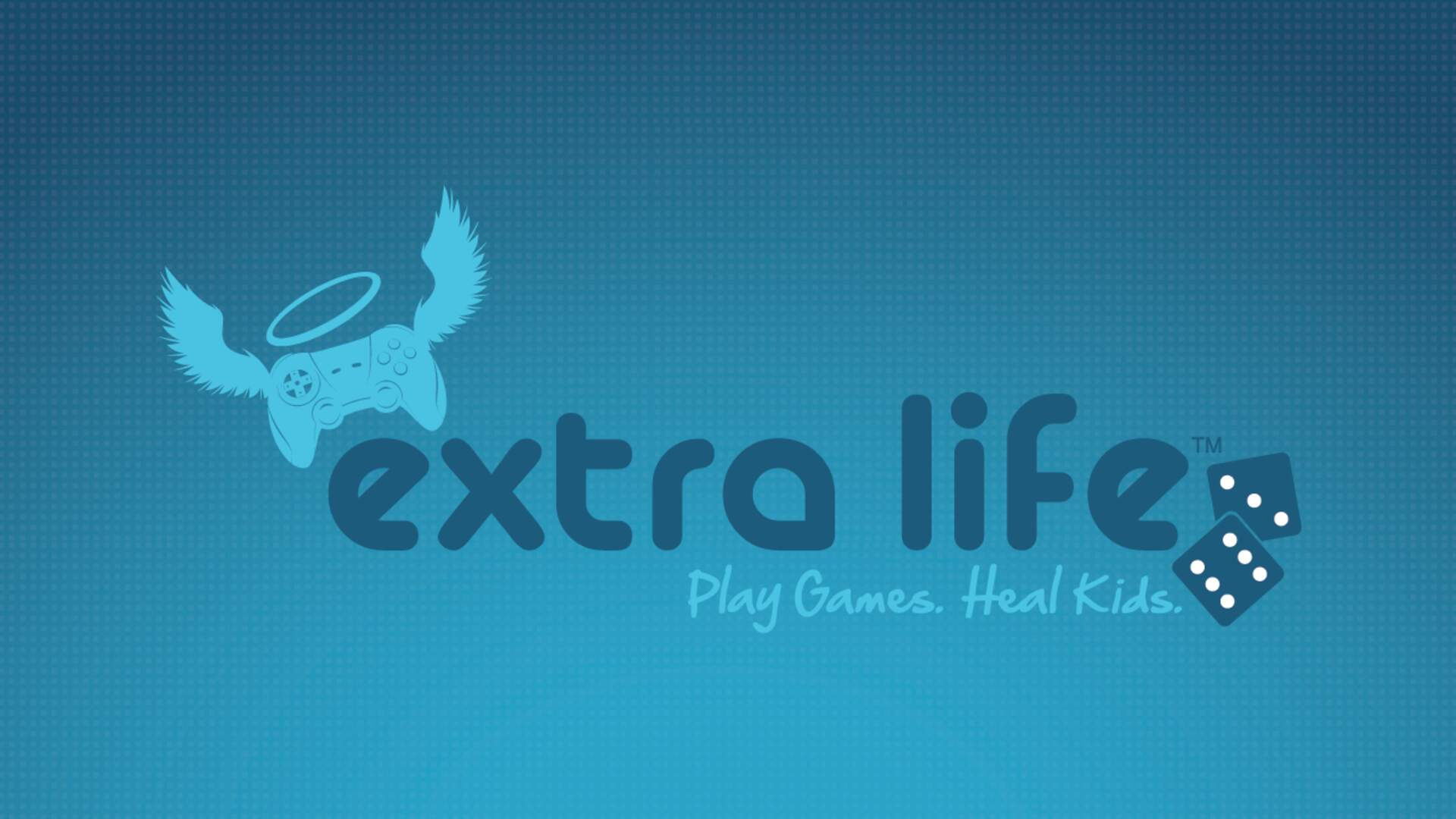 A Thank You From USgamer For Extra Life 2019