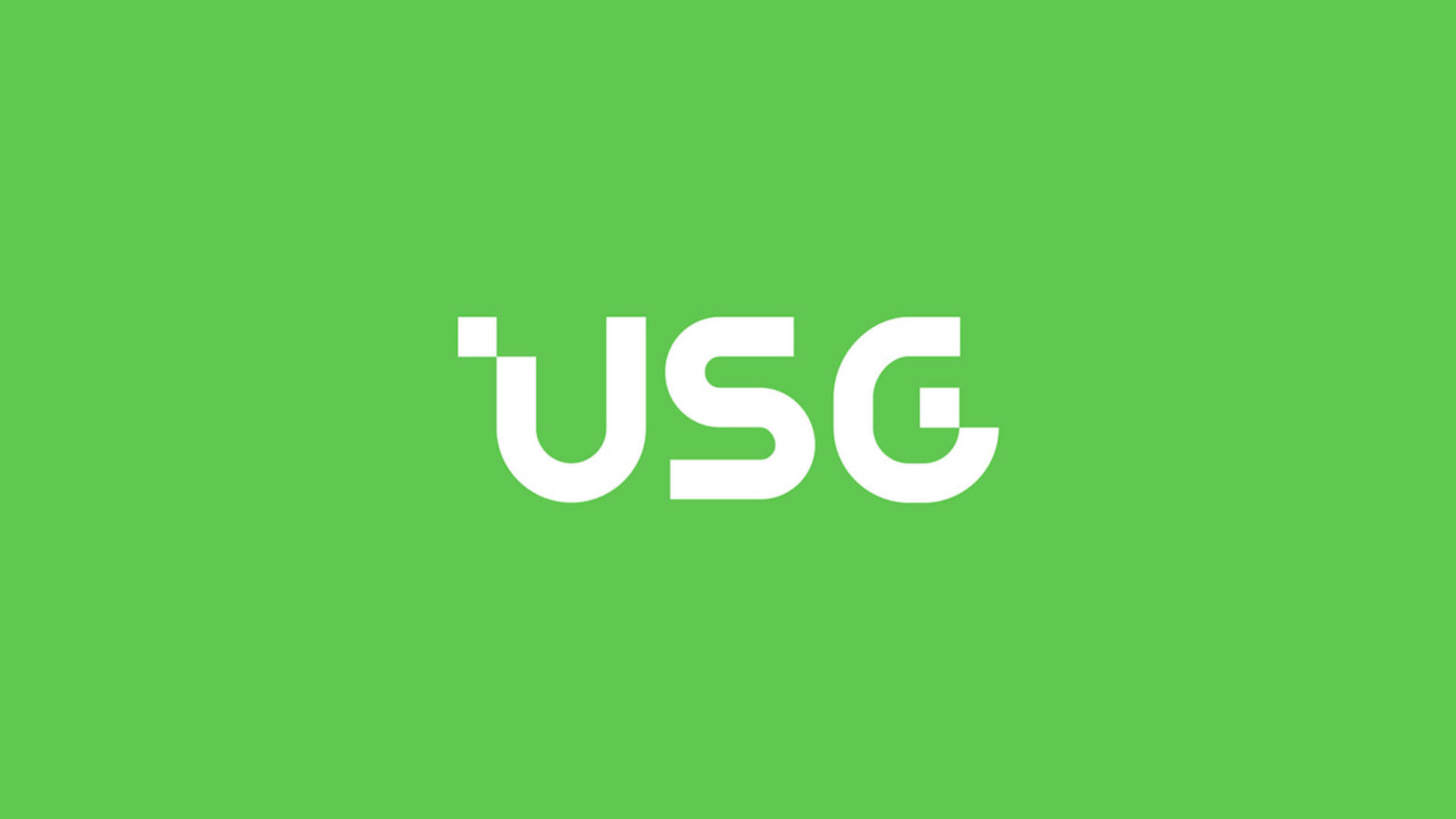 Welcome to USG, Part 3