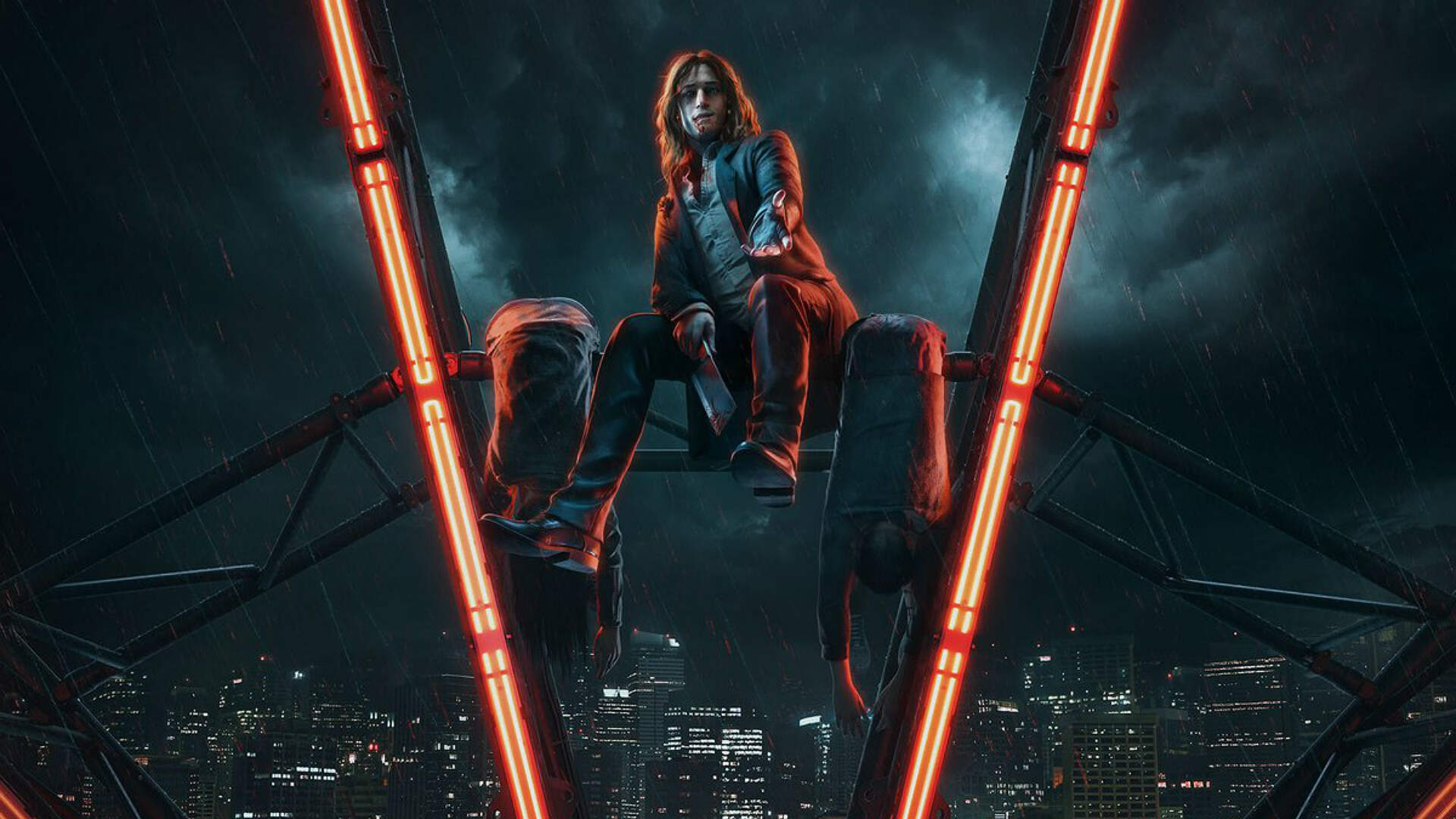 "Paradox: Vampire: The Masquerade Bloodlines 2 Returning to Epic Games Store ""Soon,"" Discounted Sales Will be Honored"