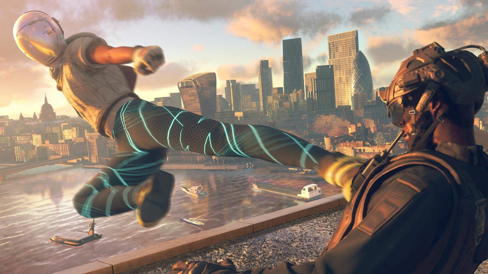 Ubisoft Is Prepared to Delay Games If Next-Gen Consoles Miss Launch Window, Says CEO