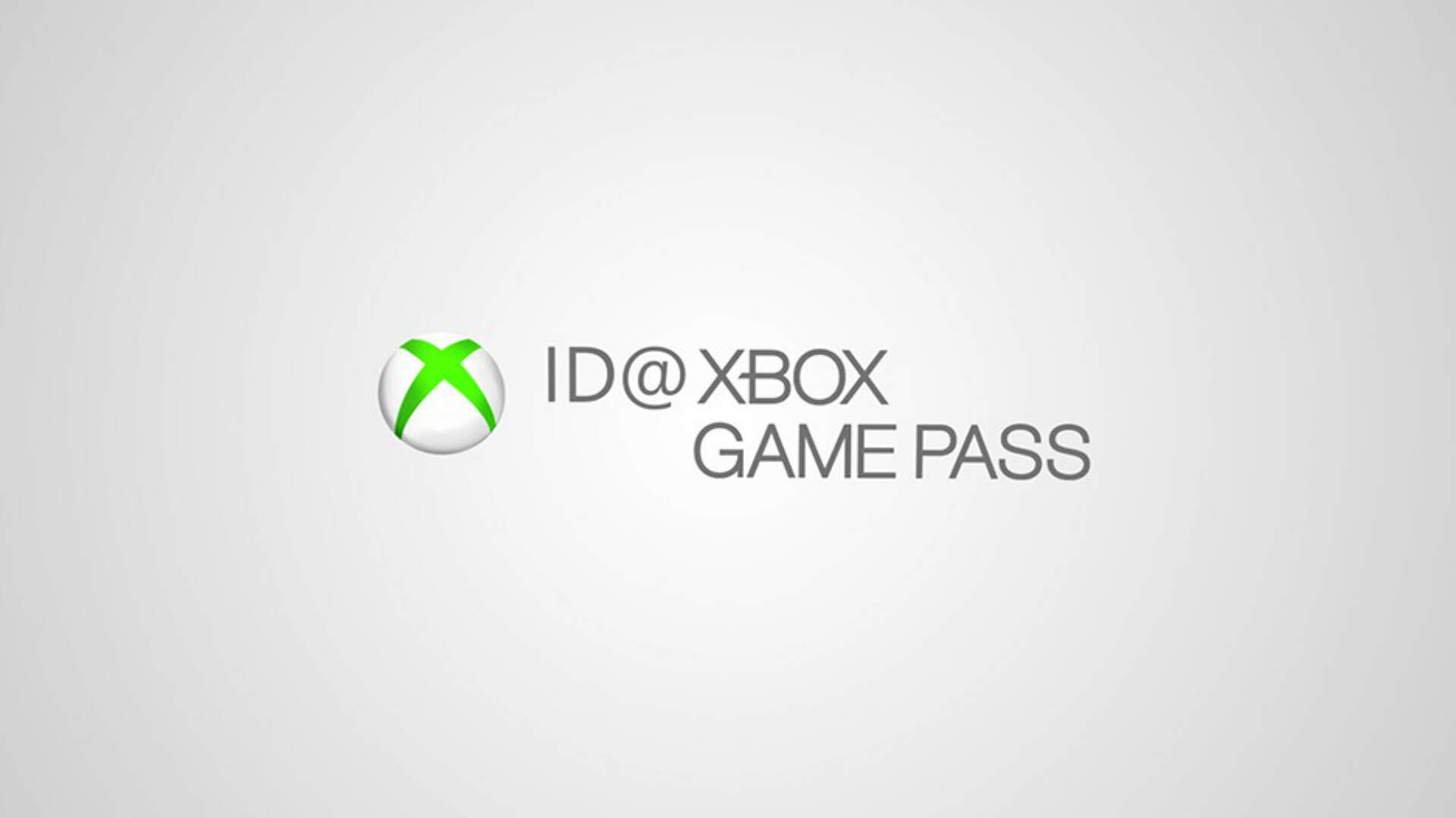 Xbox Will Begin Showcasing Indie Games on Nindies-Style ID@Xbox Game Pass