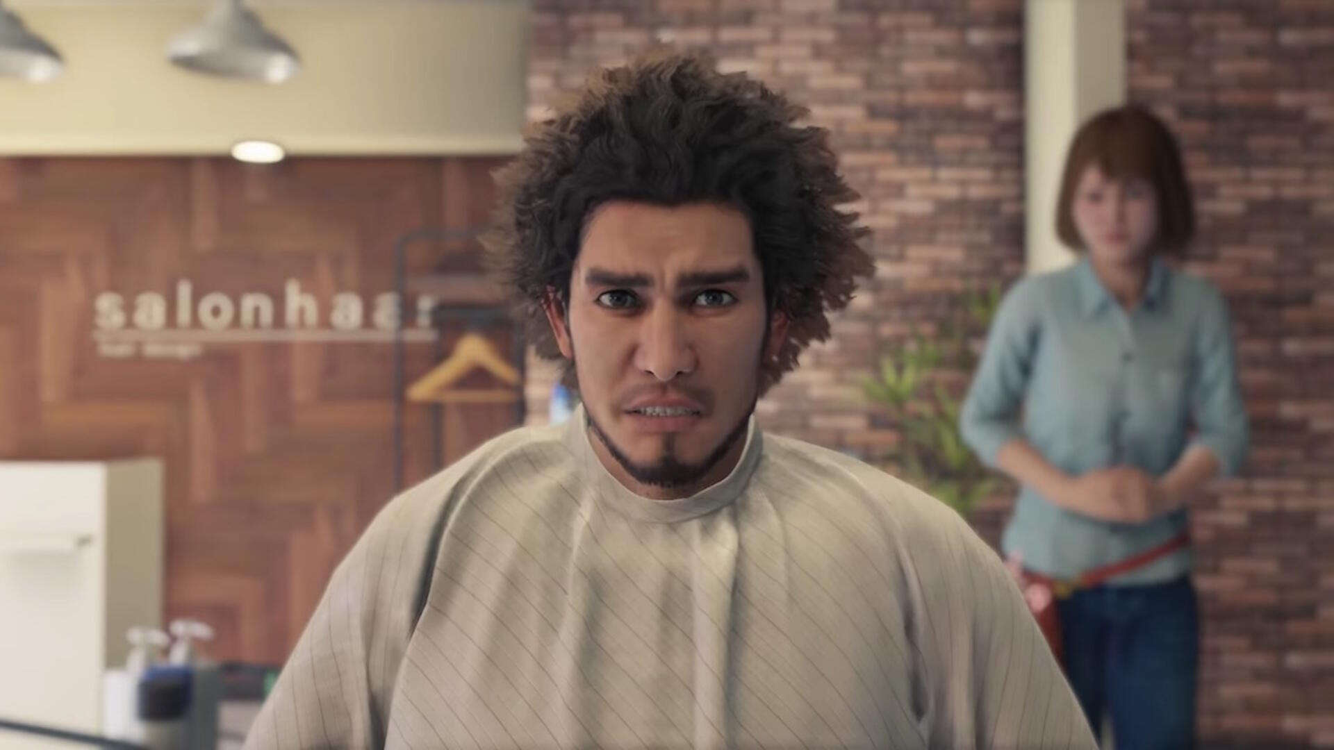 Yakuza 7 Will Be Longer Than Previous Games, Has More RPG Elements Than Turn-Based Combat