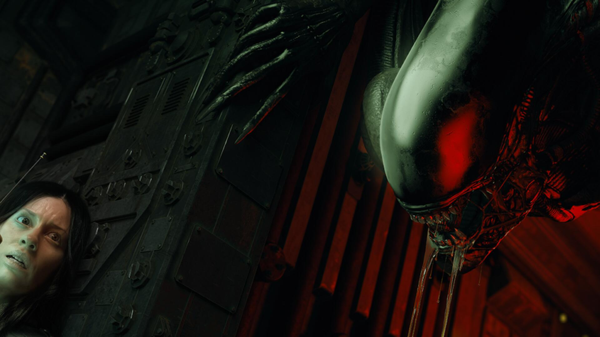Alien: Blackout Isn't a Sequel to Alien: Isolation