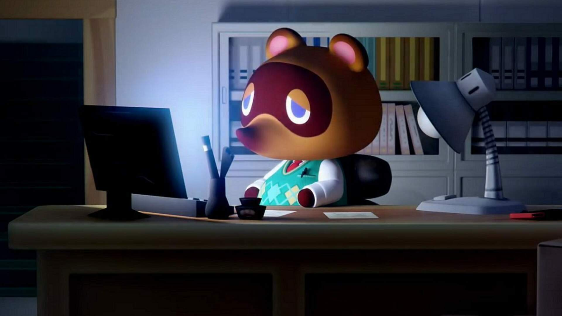 Storylines to Watch Heading Into E3 2019, From Streaming to Next-Gen Consoles