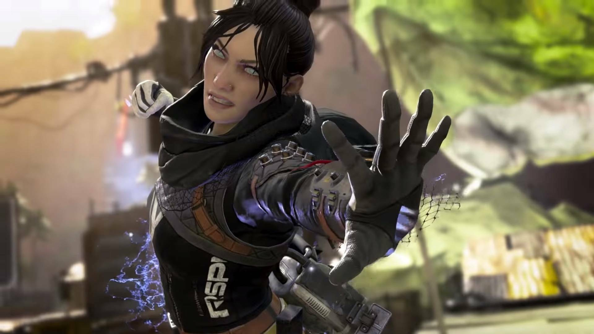 Apex Legends in Advanced Negotiations for Release on Mobile