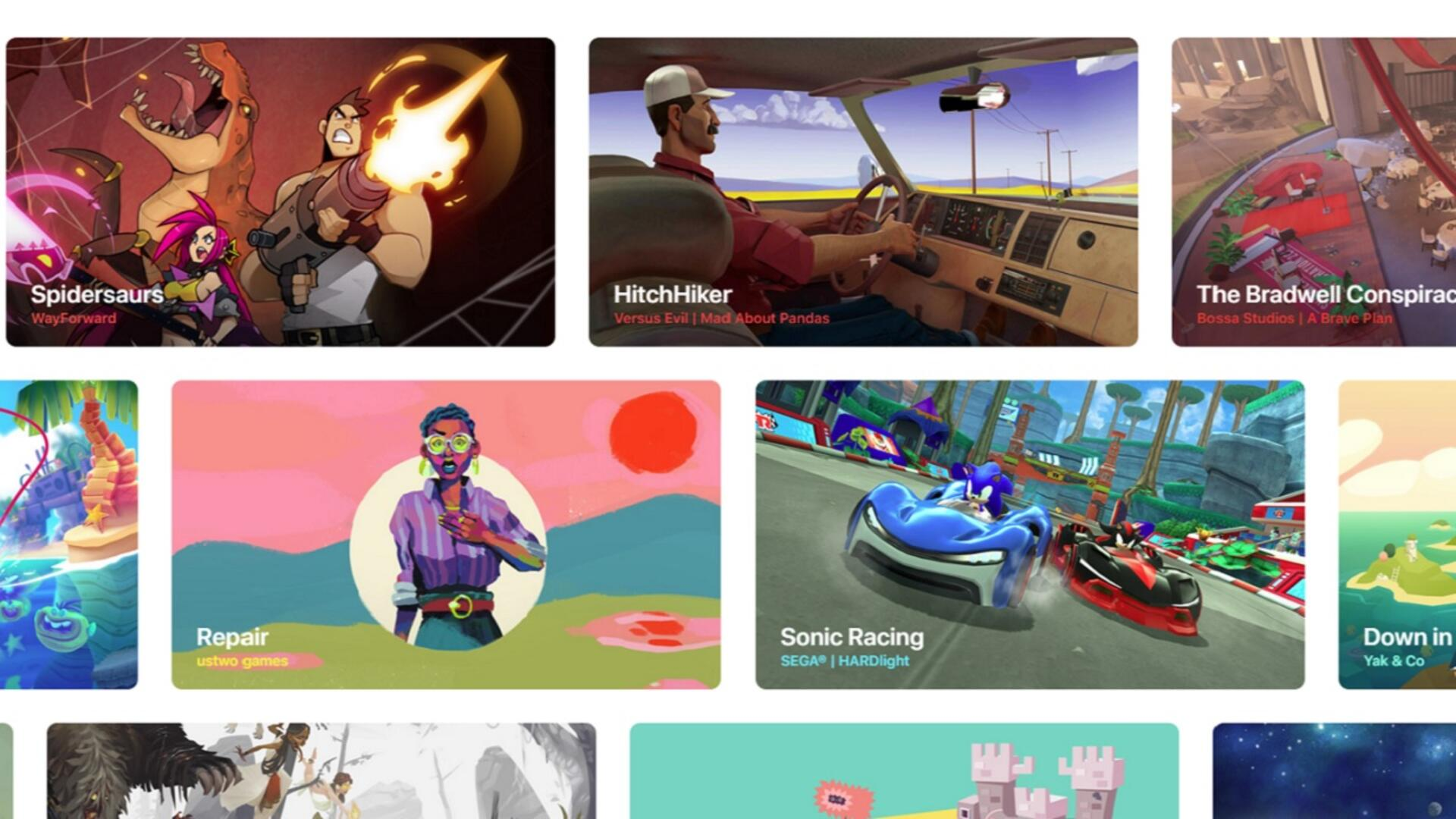 Apple Arcade Brings Game Pricing Concerns Back to the Forefront