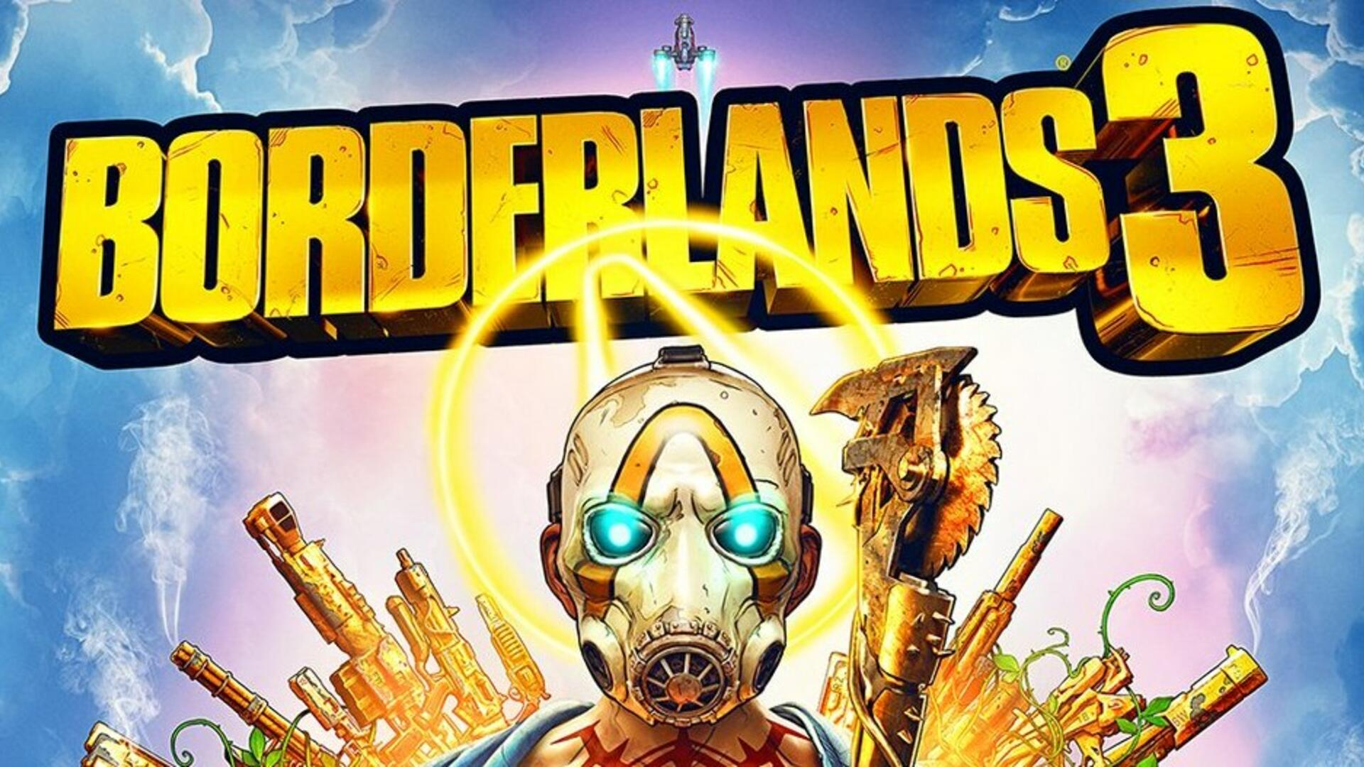 Borderlands 3 Stadia,  Release Date, Prequel DLC, Gameplay - Everything we Know