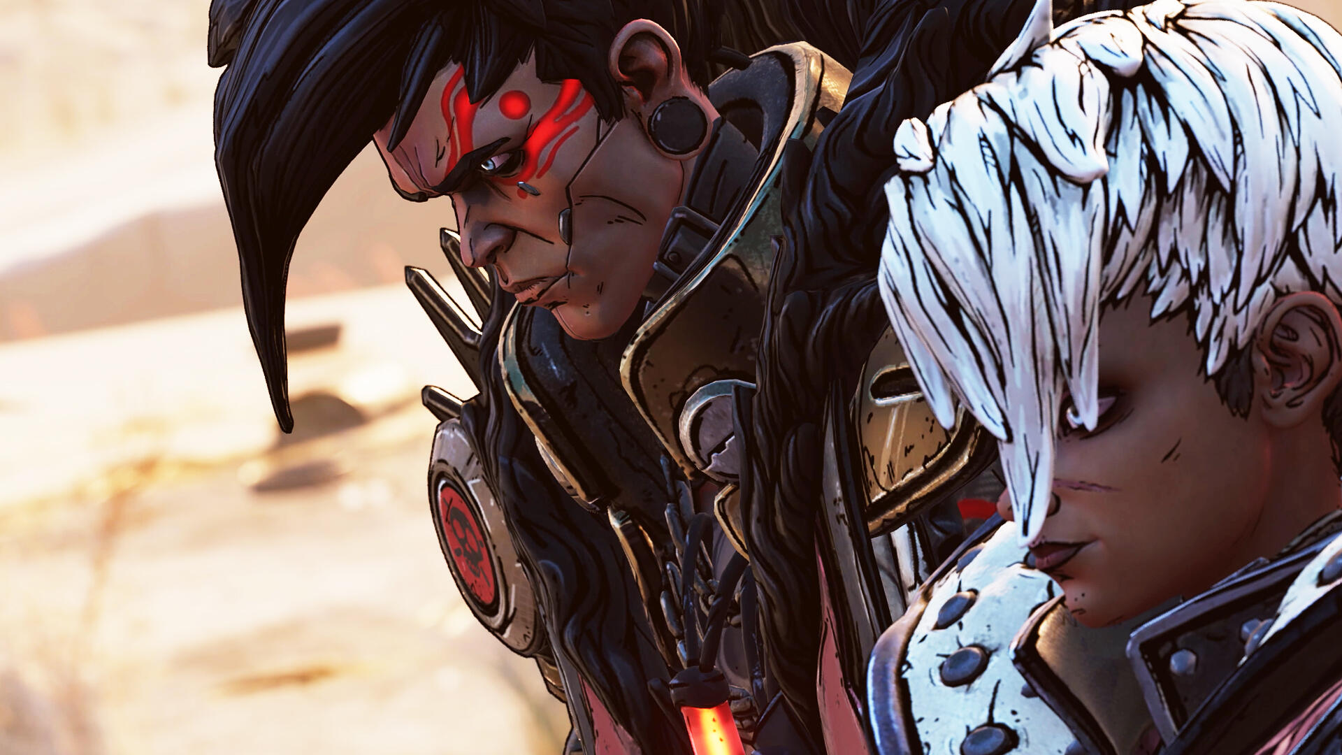 Deleted Borderlands 3 Tweet Suggests September Release Date [Update]