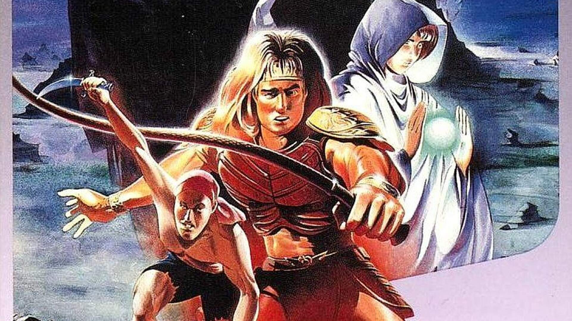 5 Cool Retro Castlevania Facts You Didn't Know in Honor of Castlevania Anniversary Collection's Release