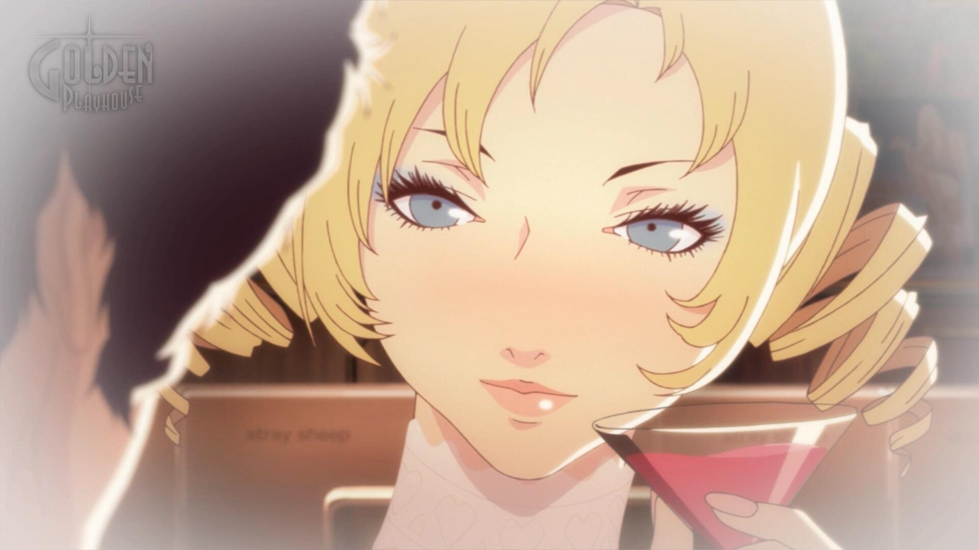 With Catherine Releasing on PC, We Look Back on One of the First Major Games to Take Adulthood Seriously