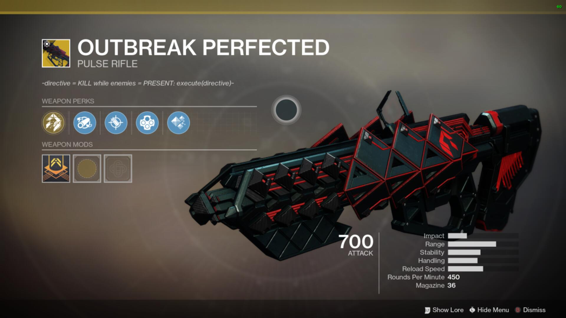 Destiny 2 Outbreak Perfected Exotic - How to Complete the Fallen Transponder Quest in Destiny 2