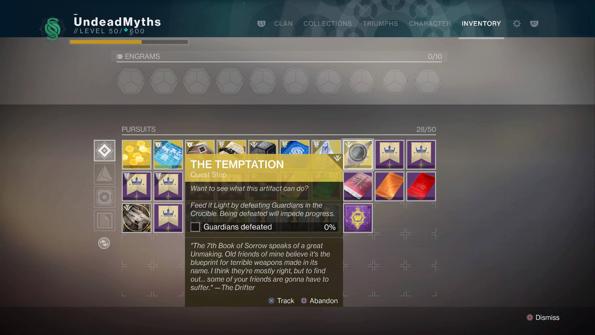 destiny 2 last word quest steps how to complete the cleansing the temptation the damnation and get the last word in destiny 2 the draw exotic quest usgamer destiny 2 last word quest steps how