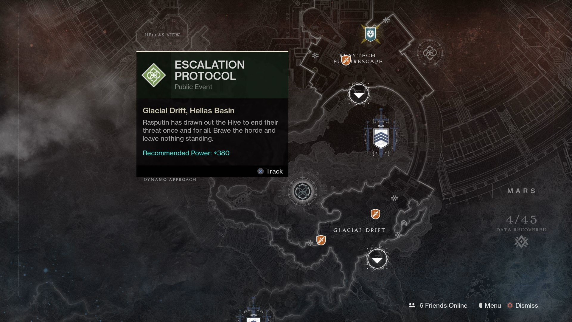 Destiny 2 Thorn Exotic - How to Get Thorn Exotic Hand Cannon