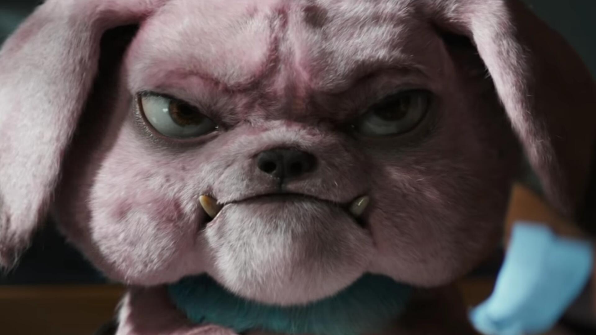 New Detective Pikachu Trailer Somehow Weirder and Crazier Than the First